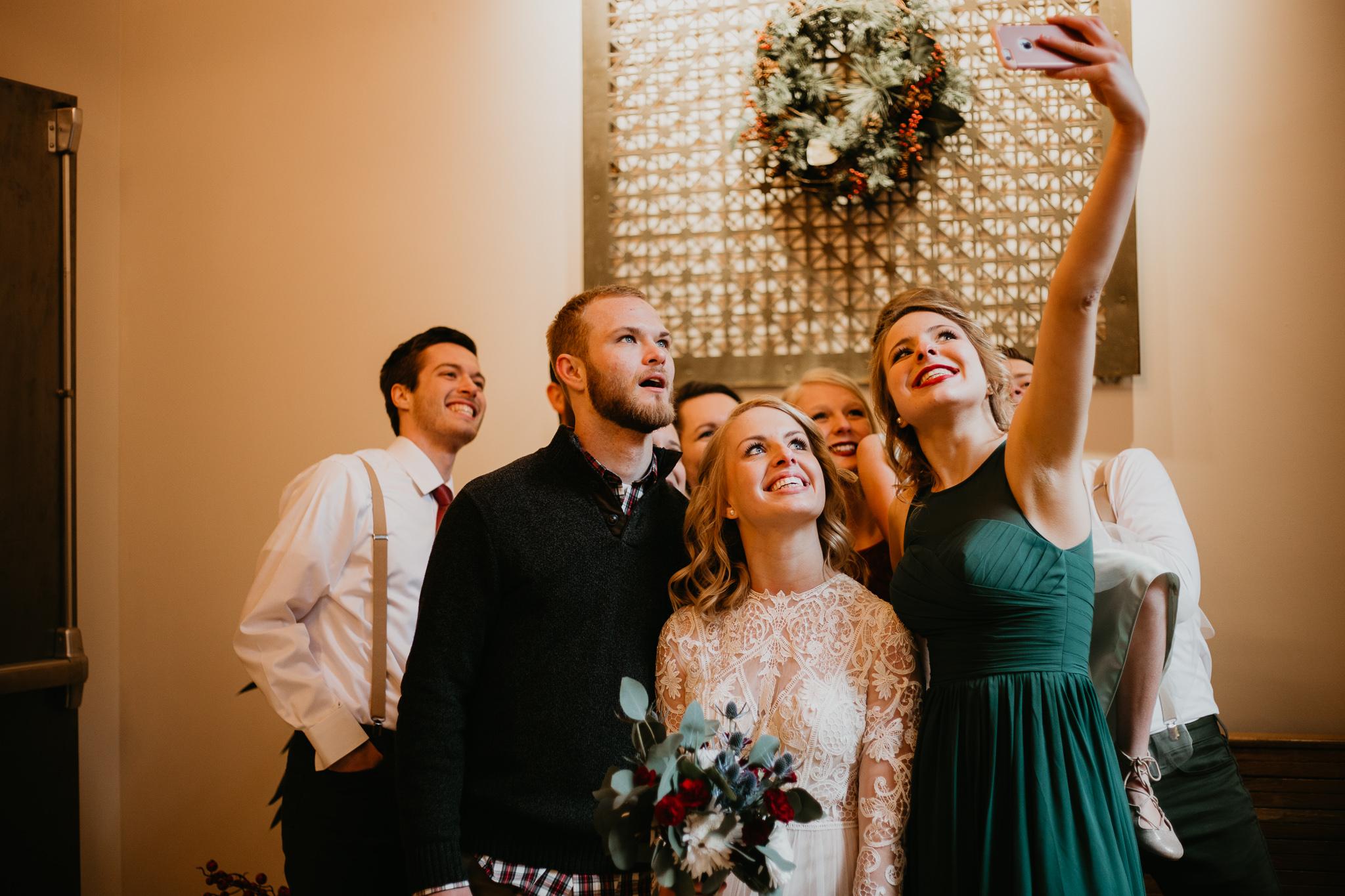wedding party (129 of 133).jpg