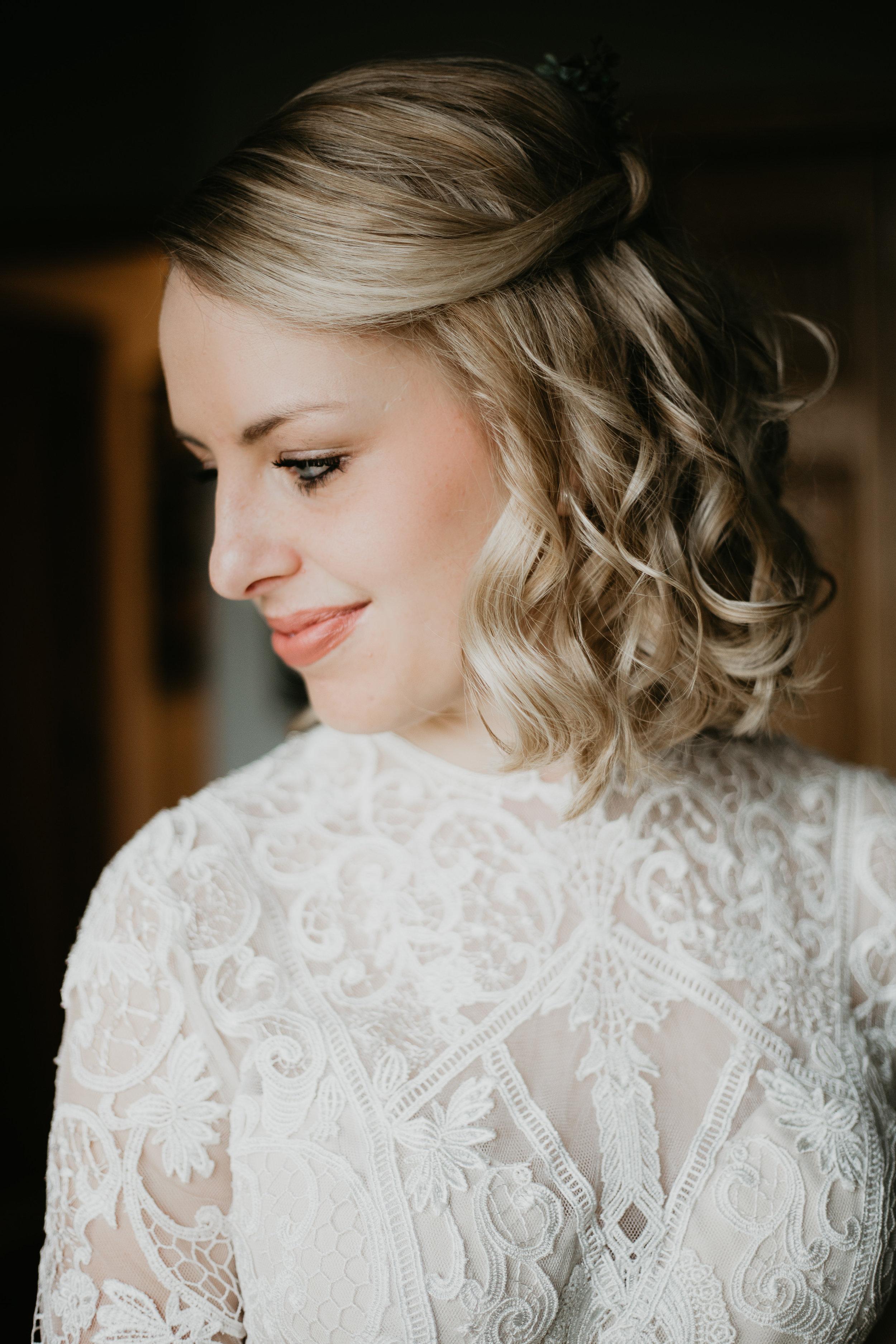 The Allison Wedding (73 of 803).jpg