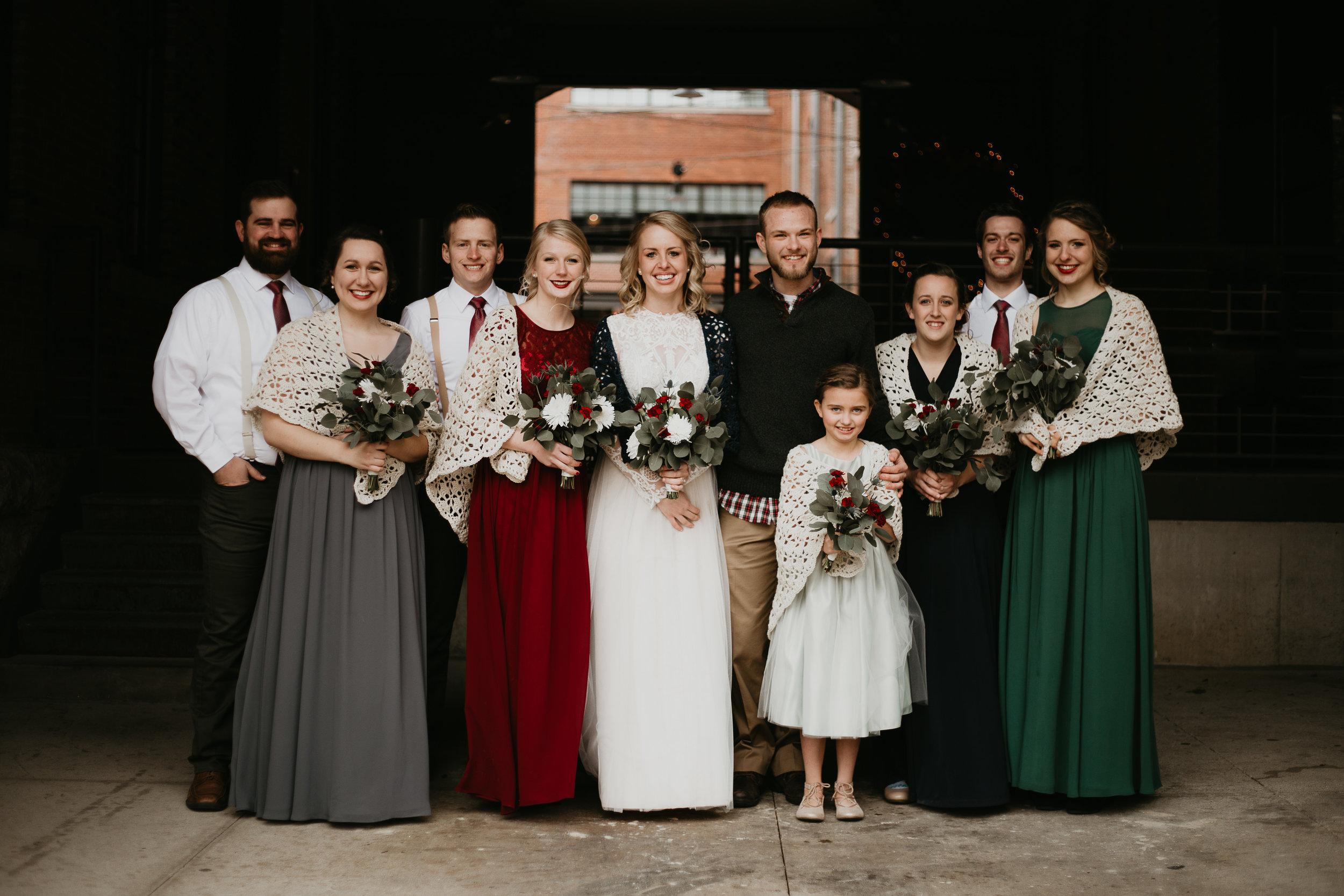 The Allison Wedding (179 of 803).jpg