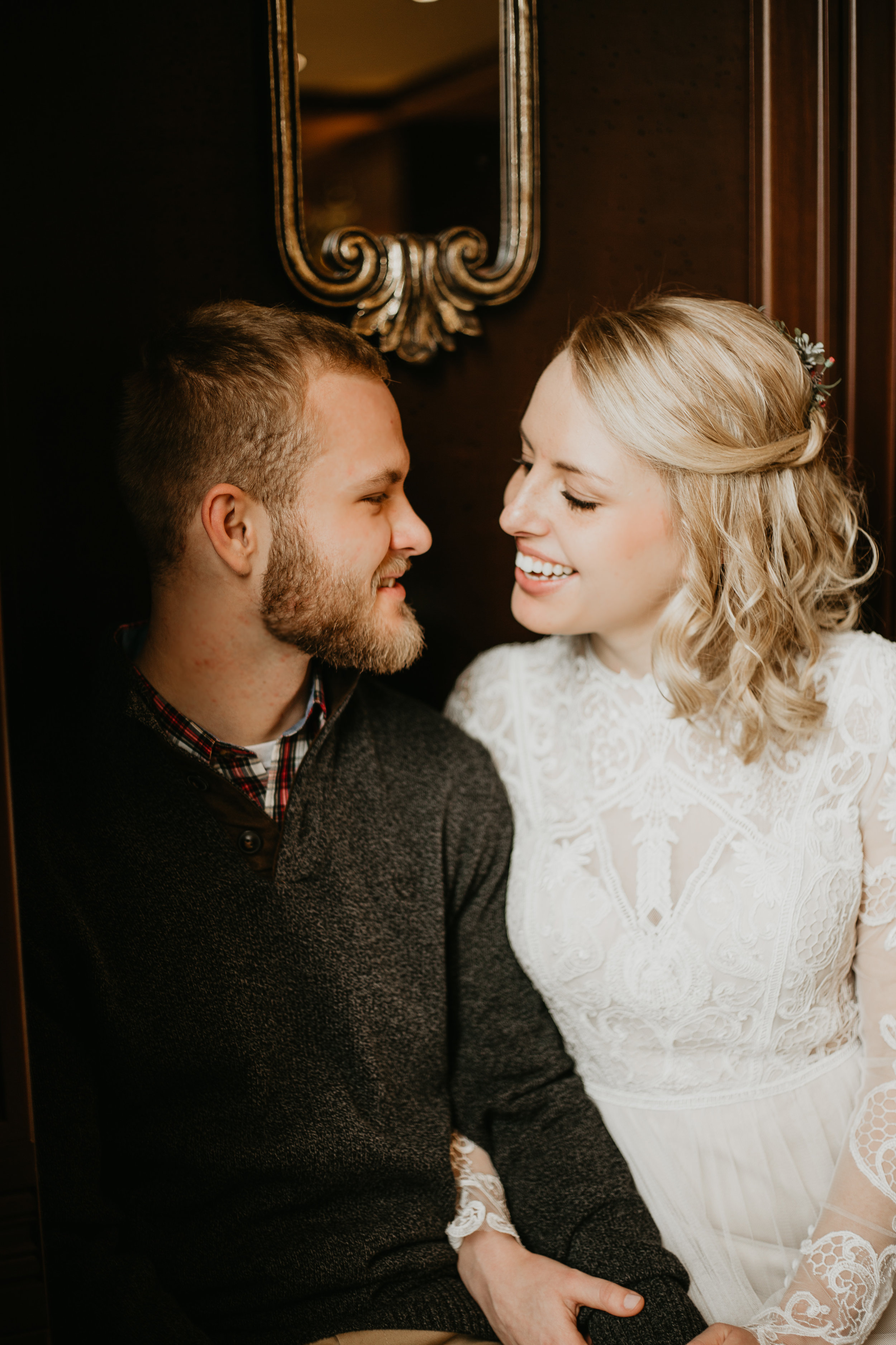 The Allison Wedding (171 of 803).jpg