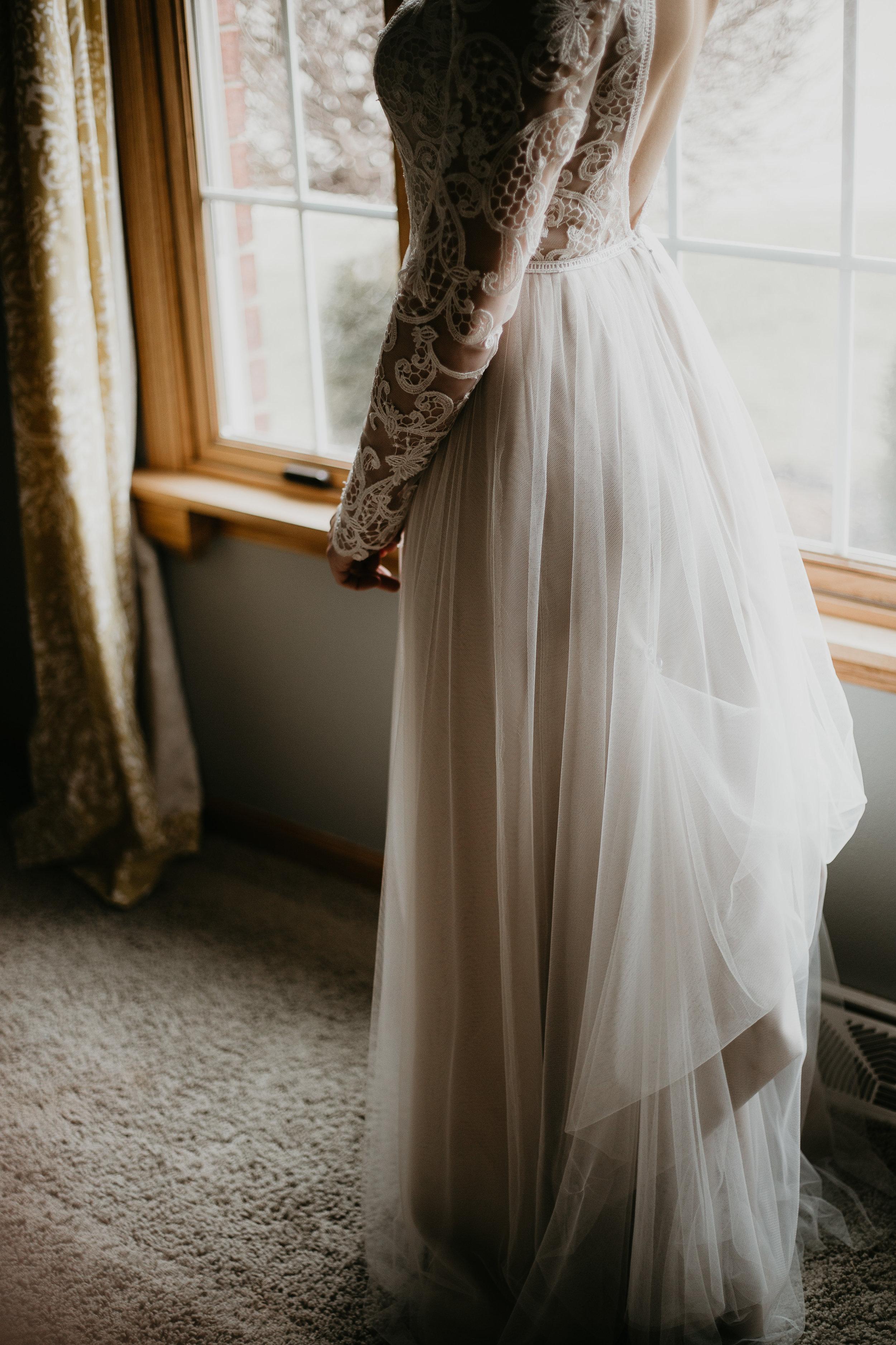 The Allison Wedding (90 of 803).jpg