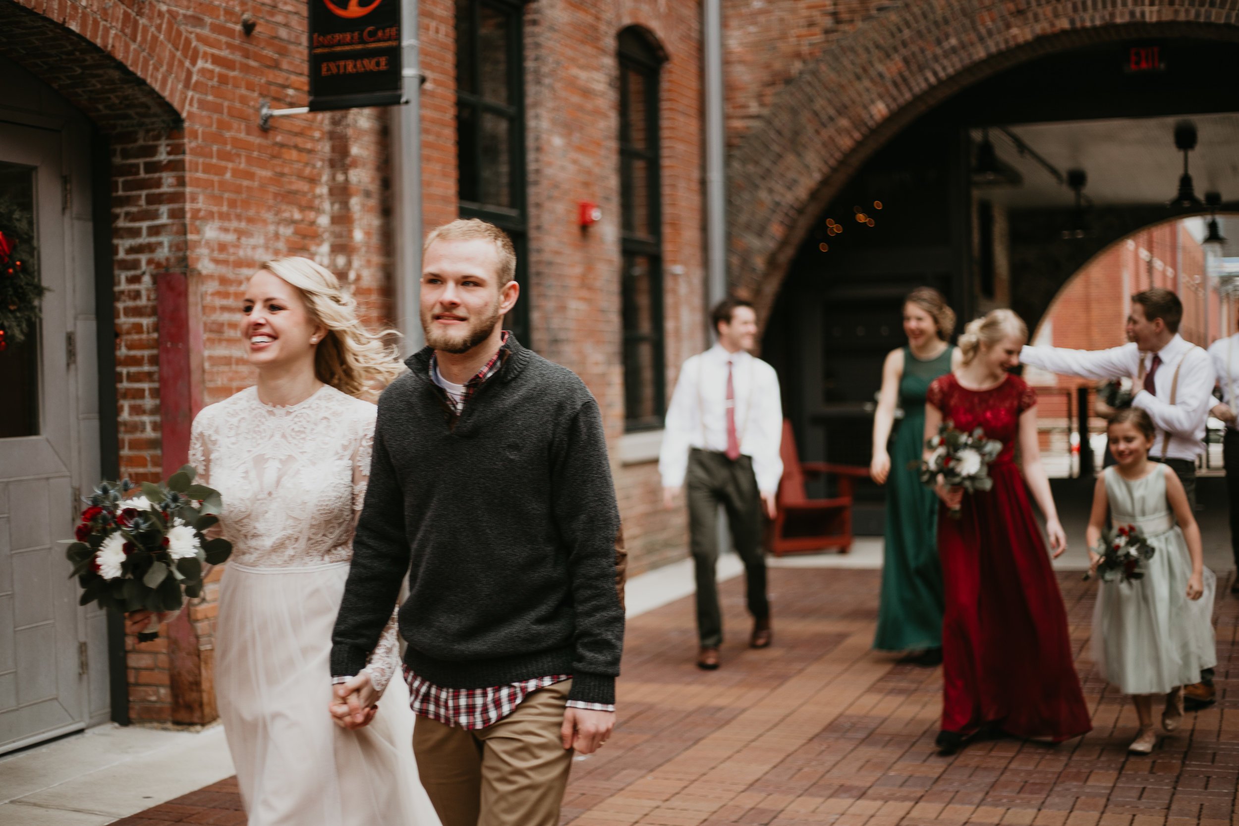 The Allison Wedding (197 of 803).jpg