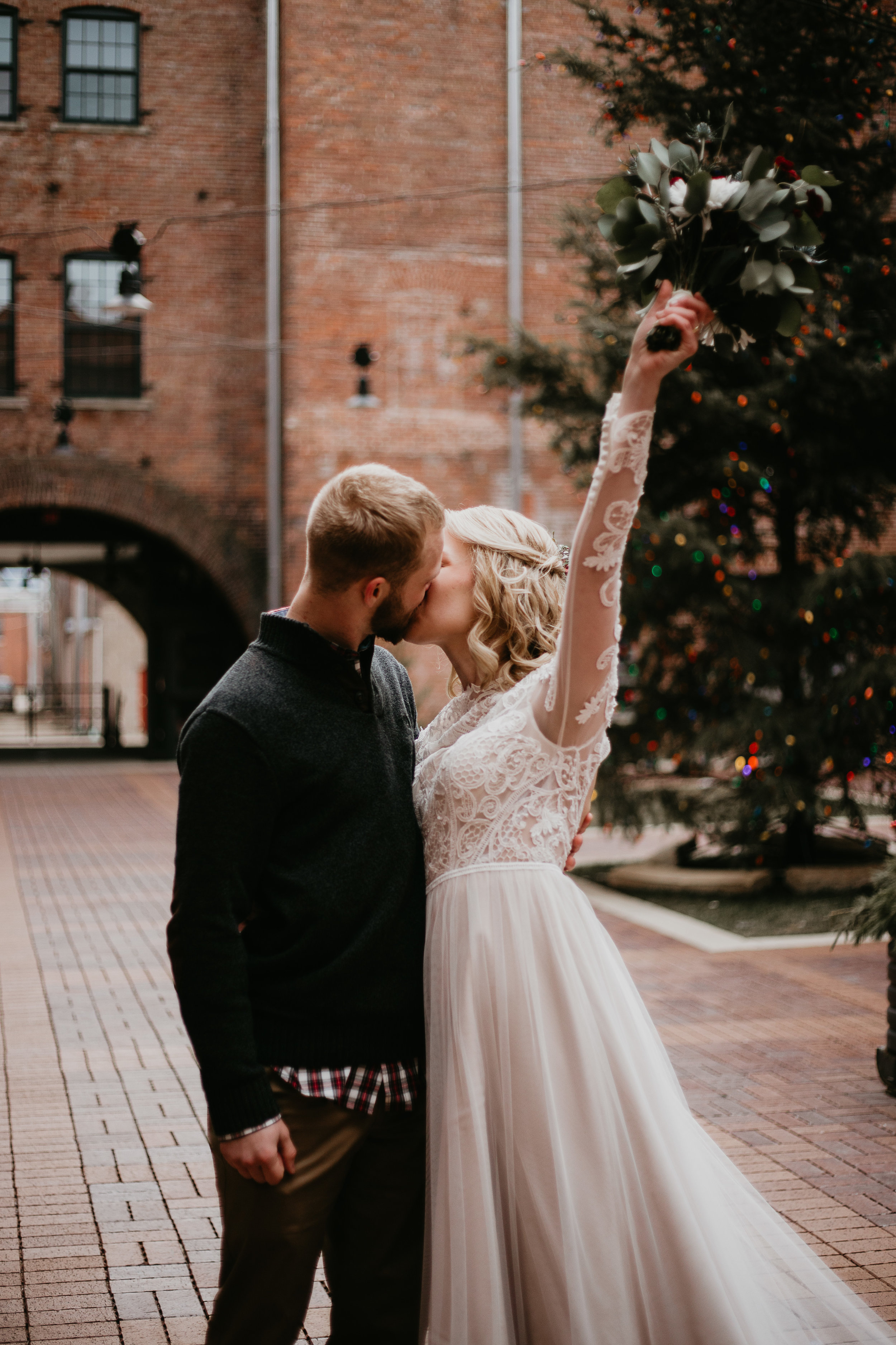 The Allison Wedding (271 of 803).jpg