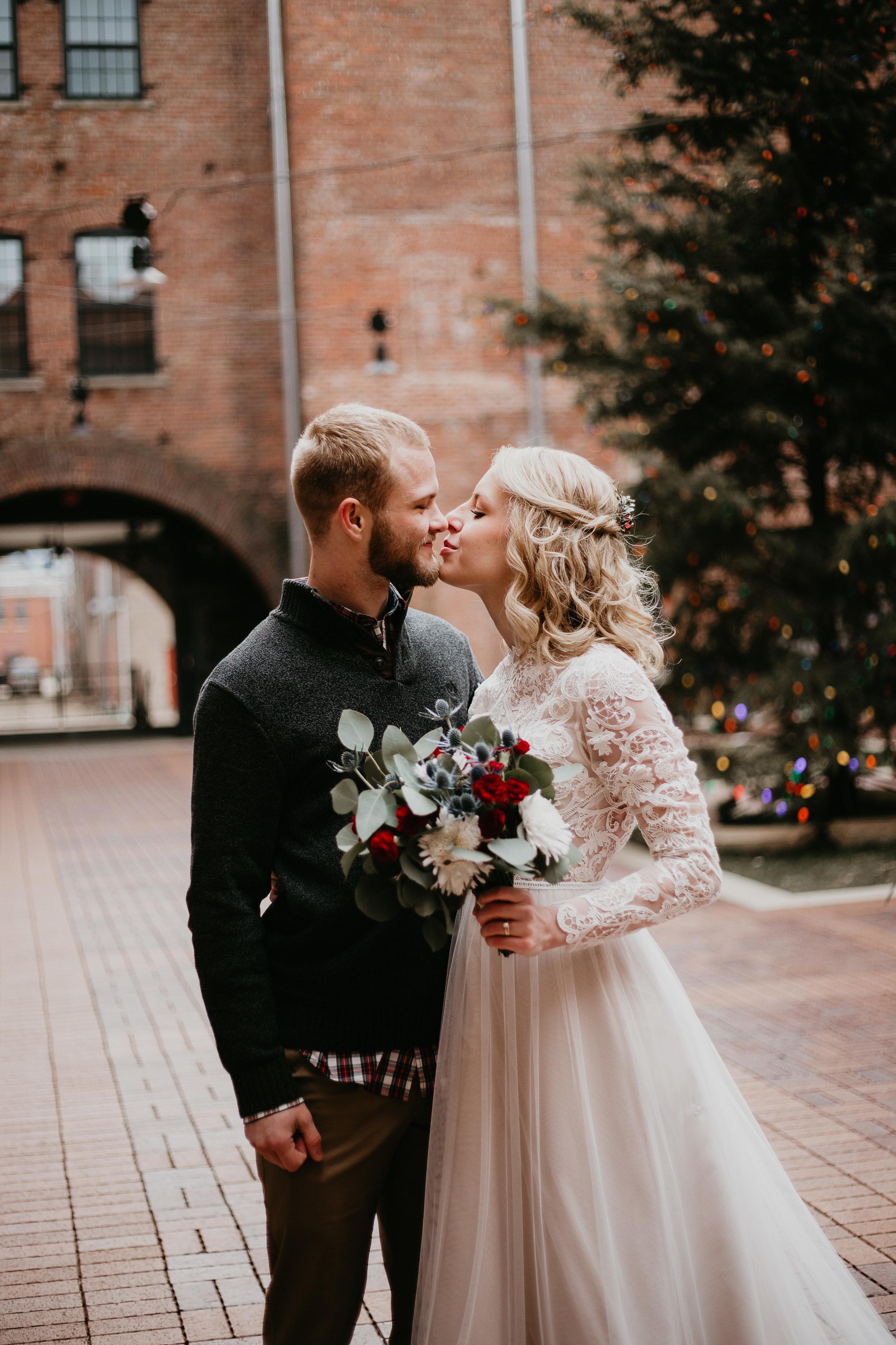 The Allison Wedding (274 of 803).jpg