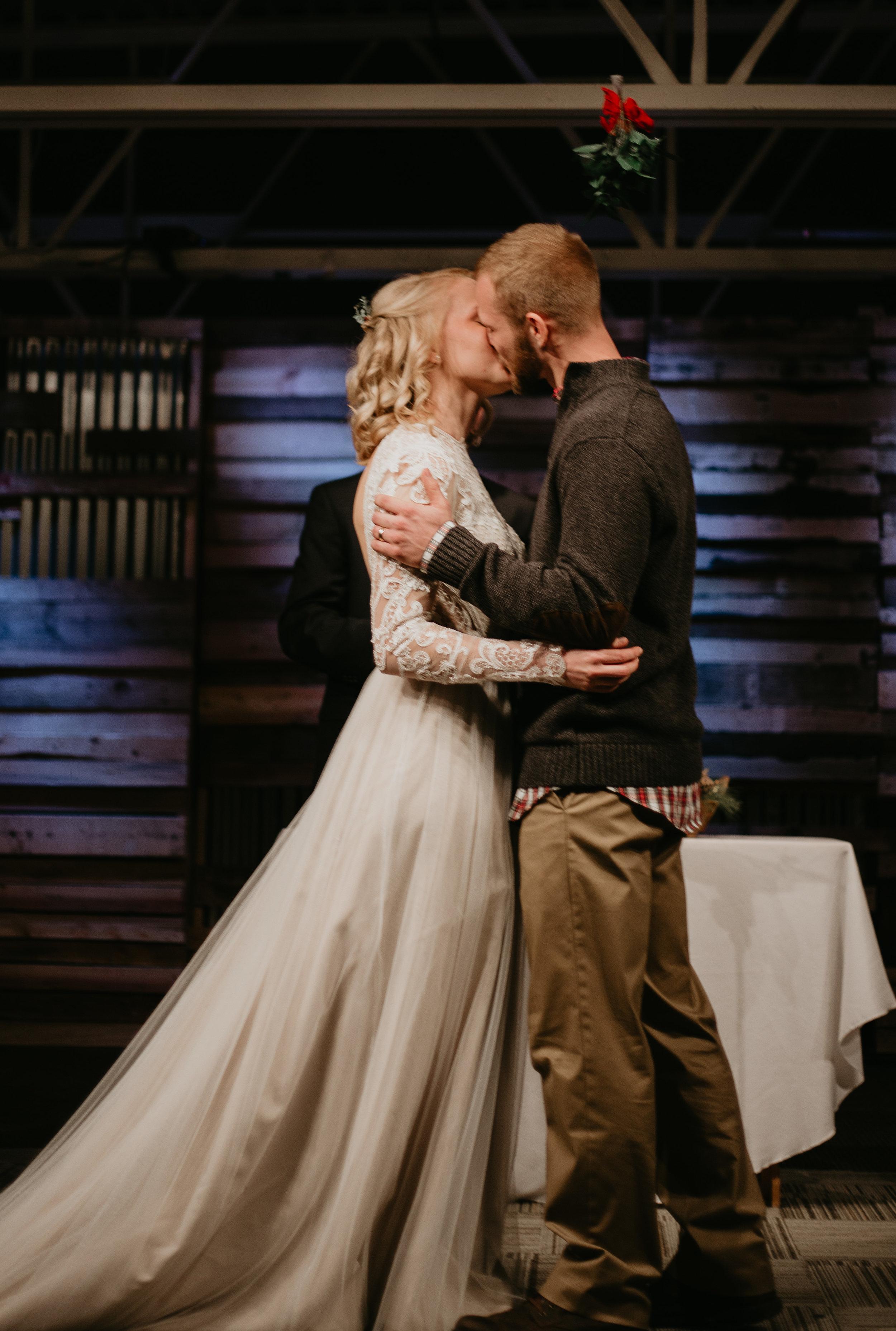 The Allison Wedding (457 of 803).jpg