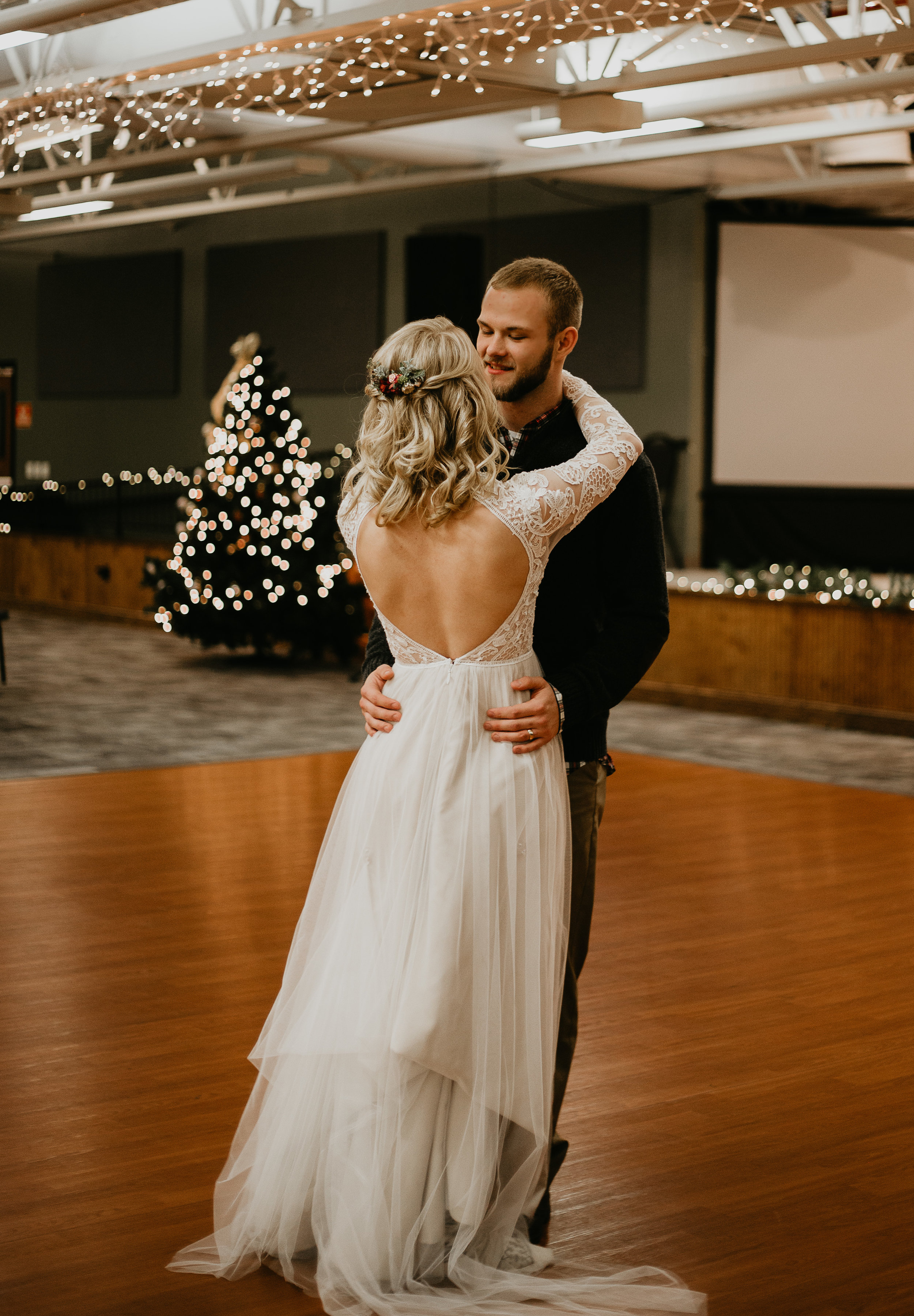 The Allison Wedding (629 of 803).jpg