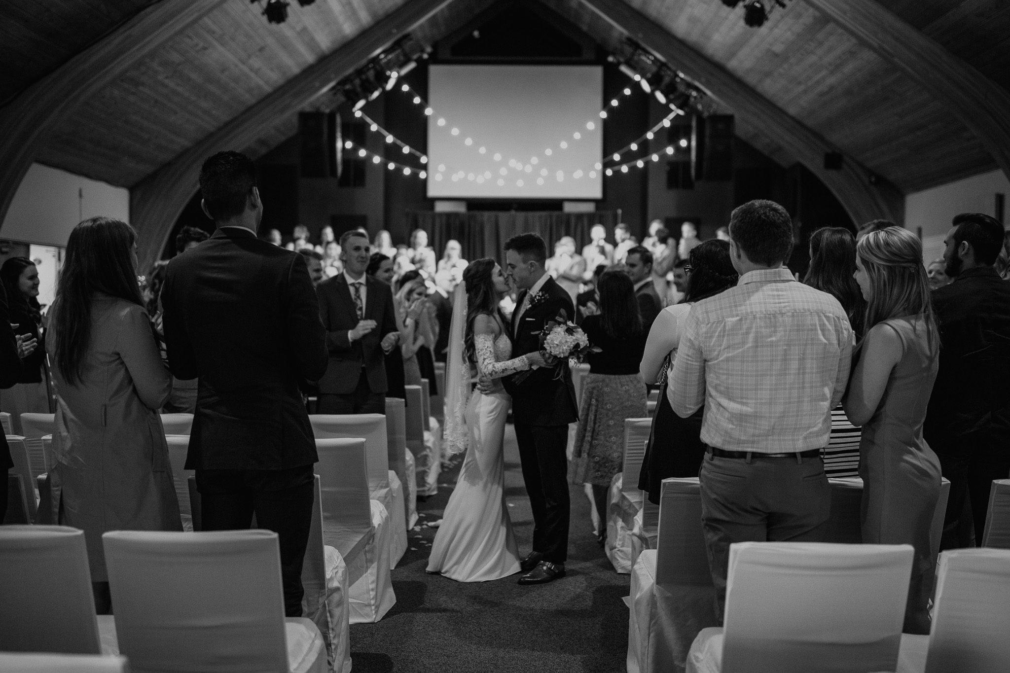Joe & Quinn Wedding (73 of 1).jpg