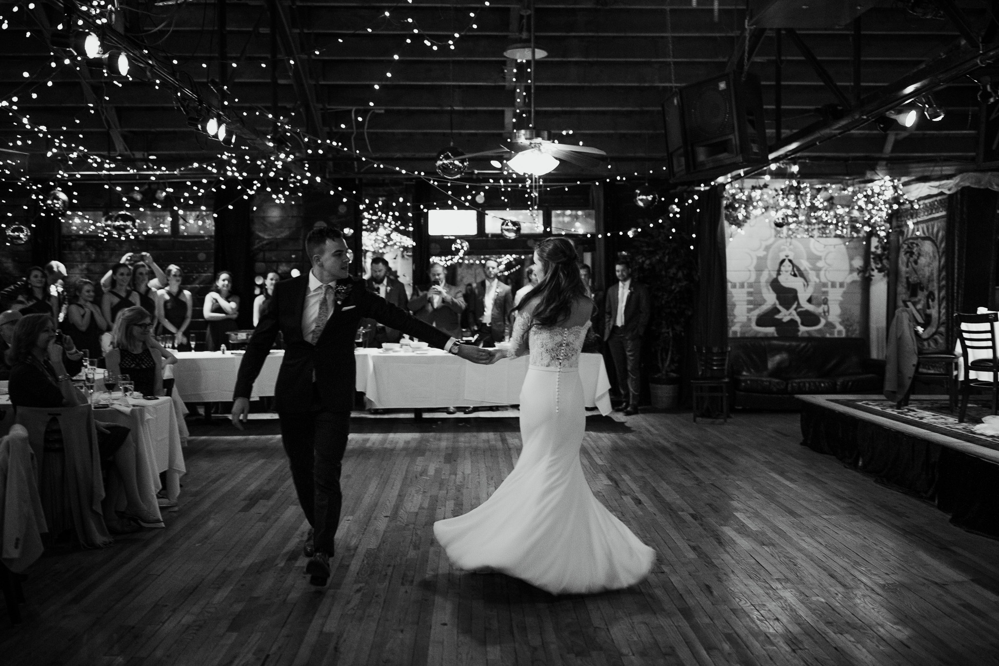 Joe & Quinn Wedding (85 of 1).jpg
