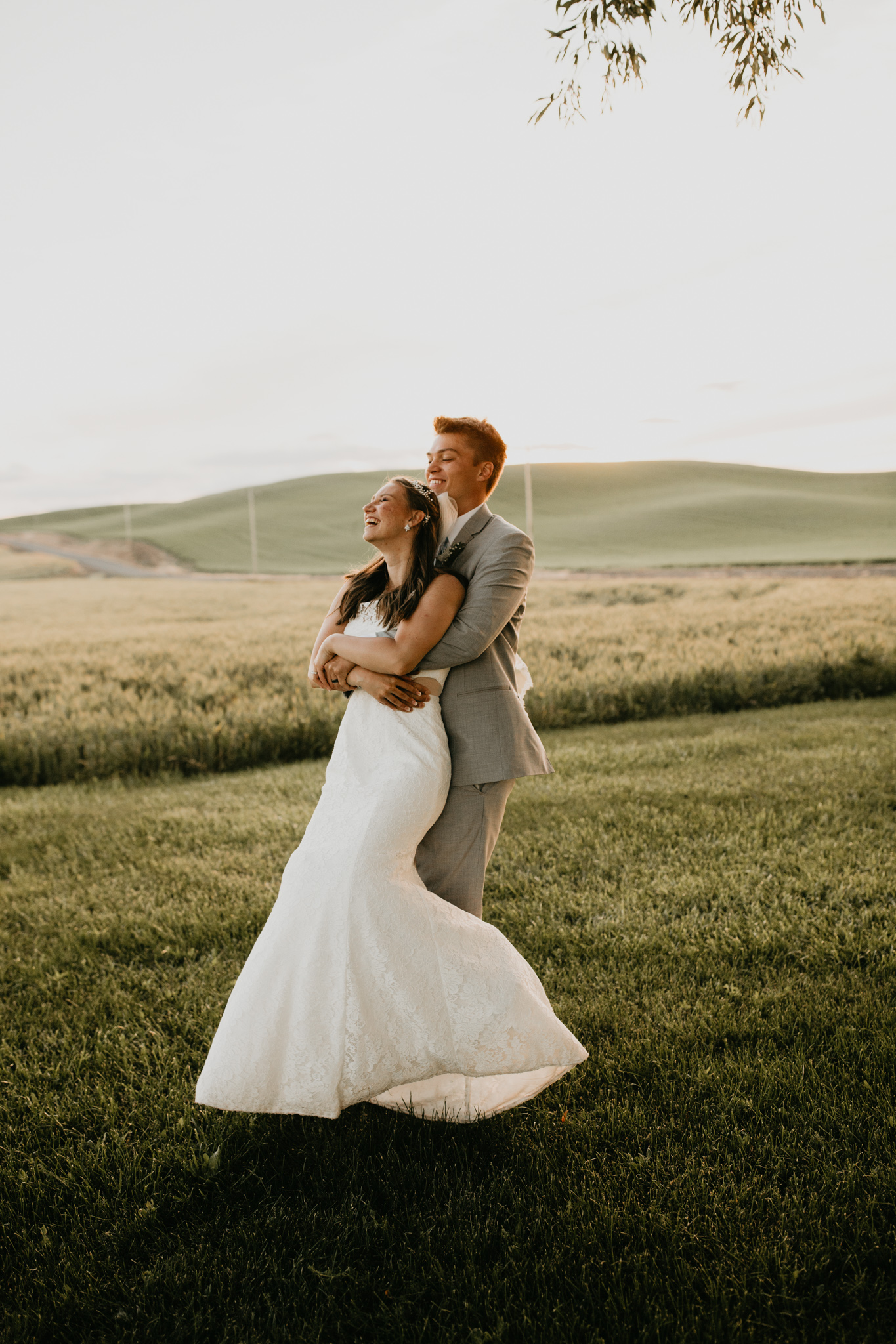 Alicia & Chase (47 of 1).jpg