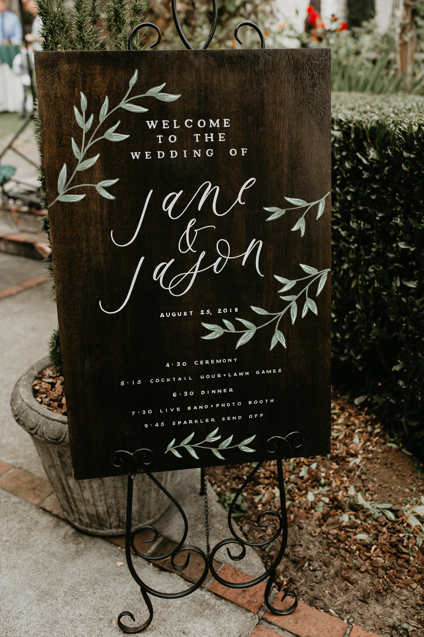 Jane&Jason(351of561).jpg