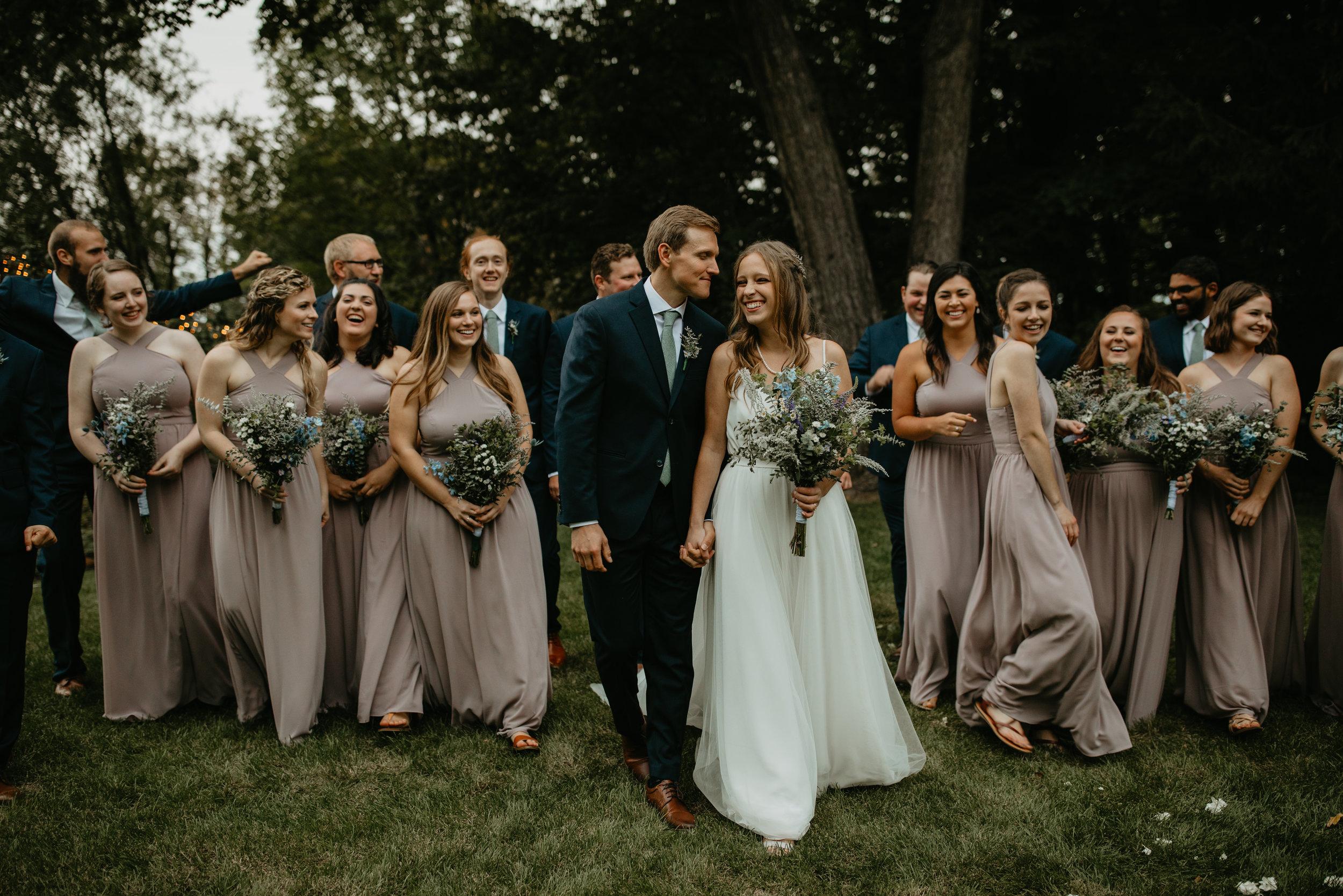 Katie & Daniel Wedding39.jpg