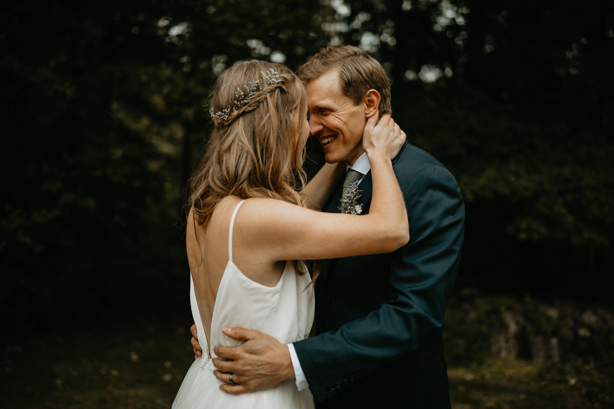 Katie & Daniel Wedding61.jpg