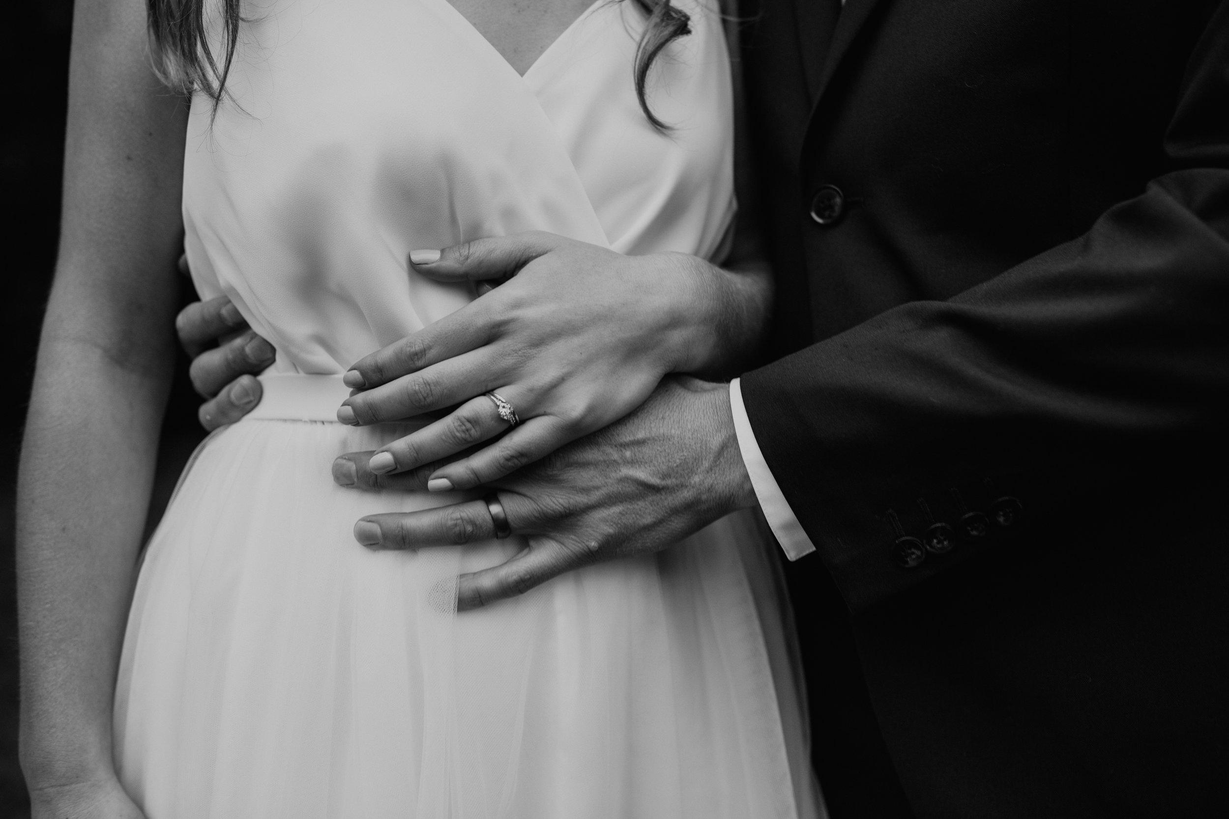 Katie & Daniel Wedding95.jpg