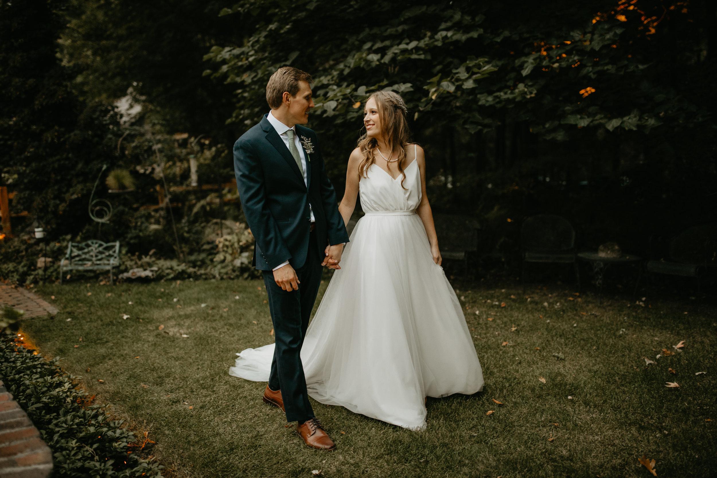 Katie & Daniel Wedding57.jpg