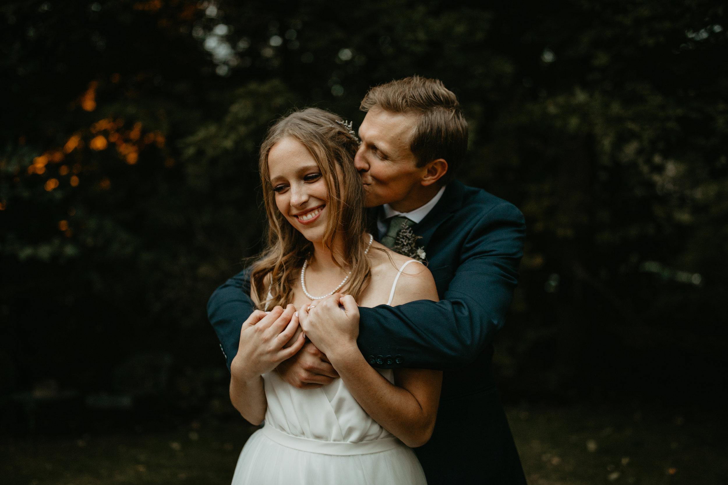 Katie & Daniel Wedding71.jpg