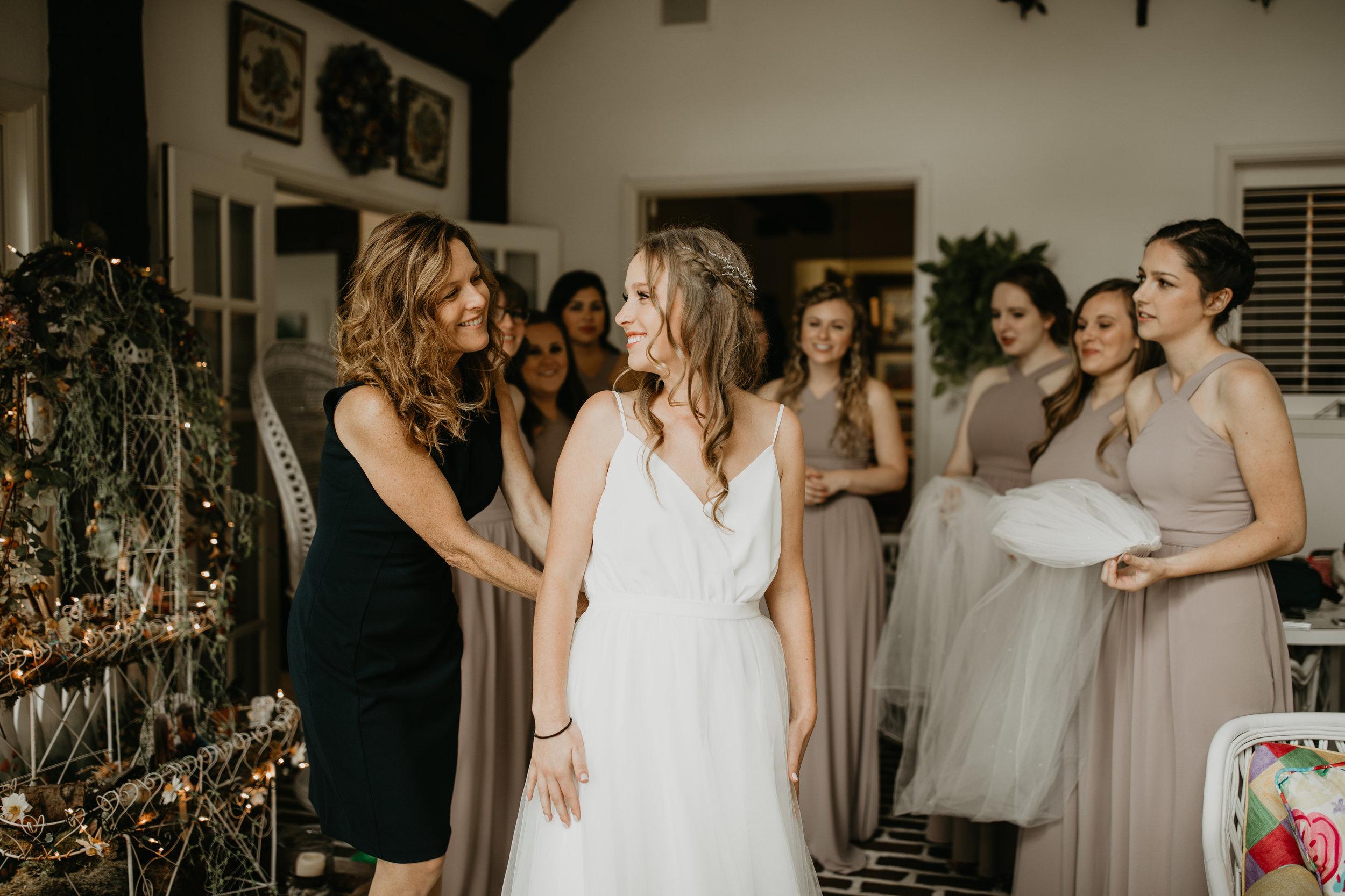 Katie & Daniel Wedding339.jpg