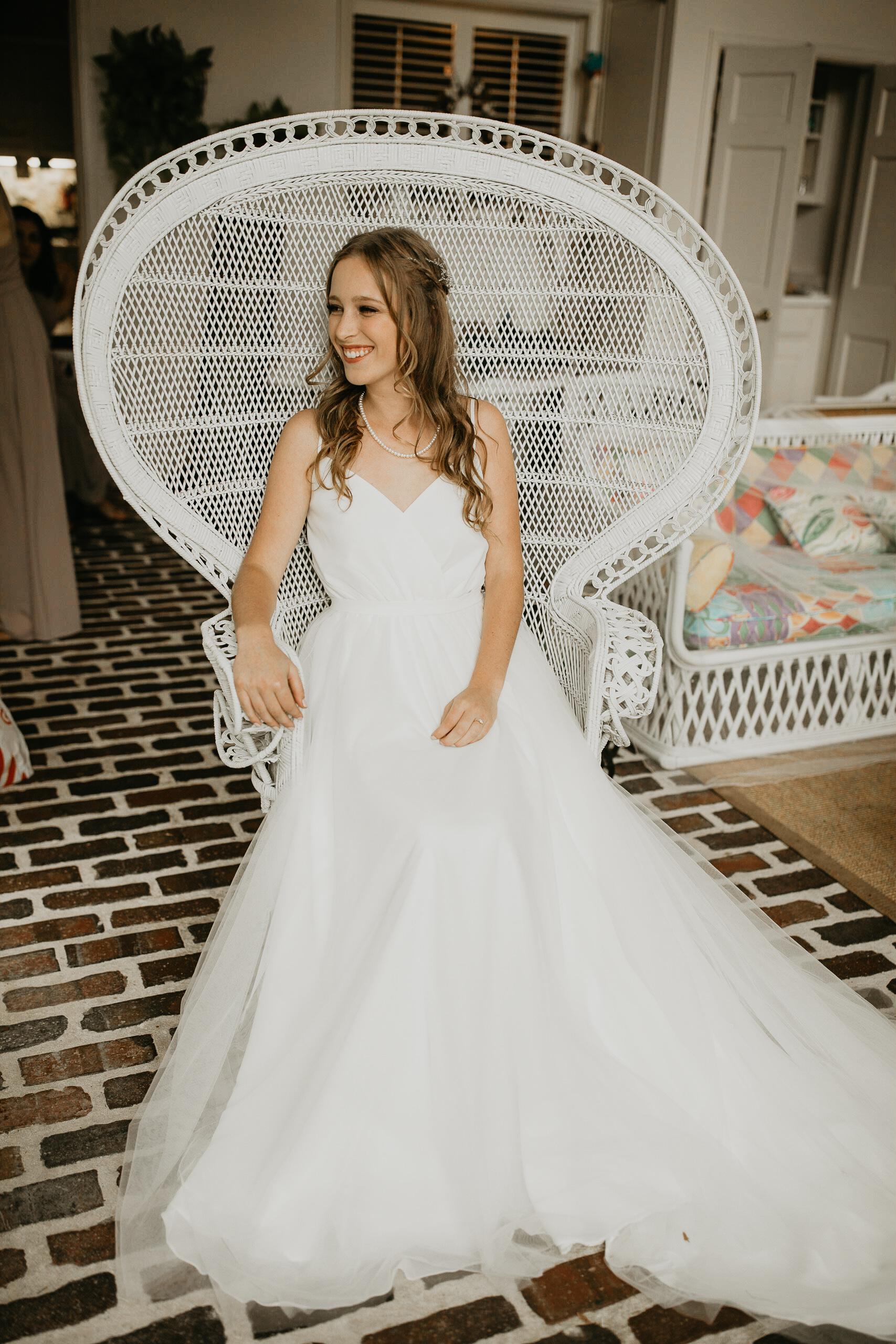 Katie & Daniel Wedding370.jpg