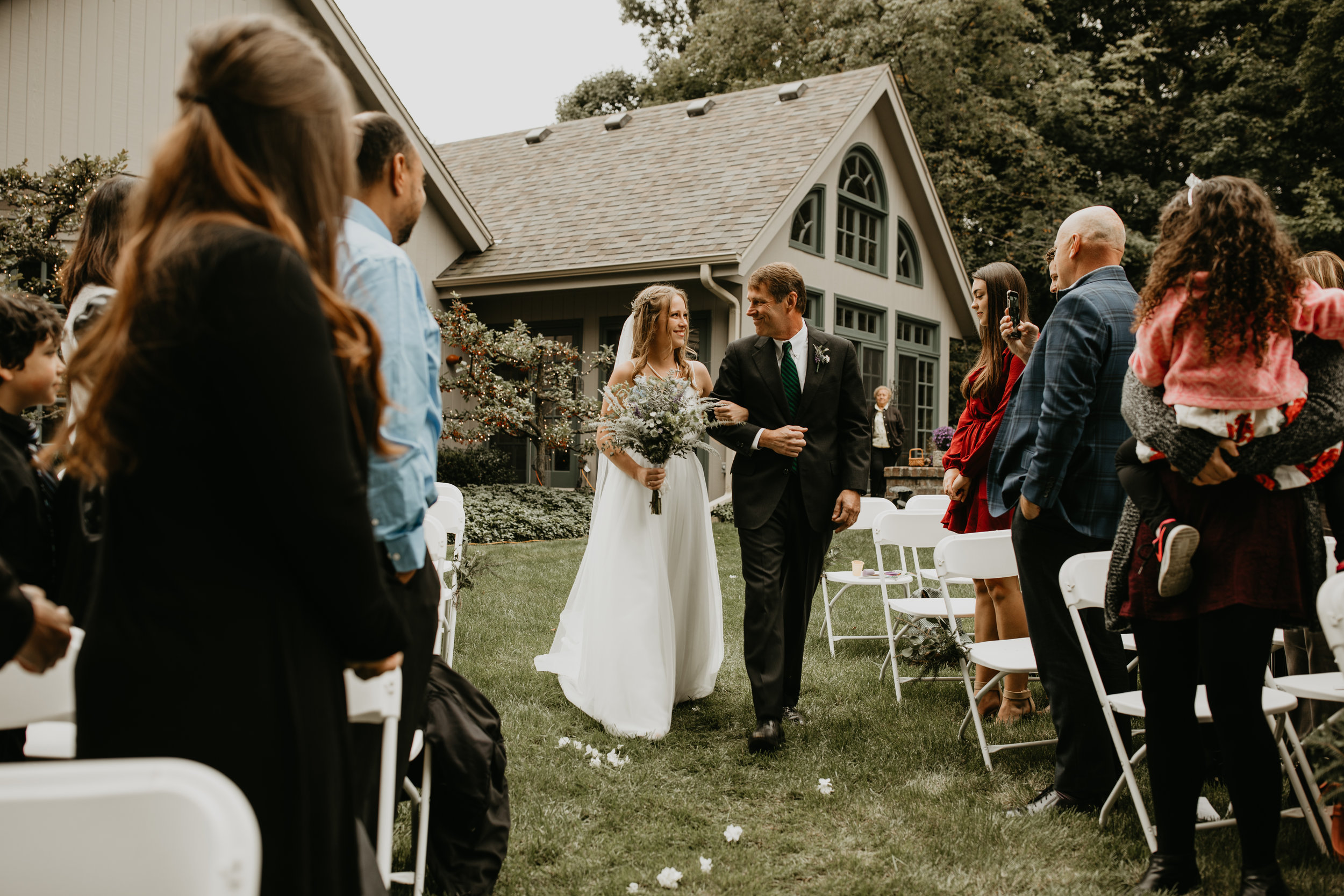 Katie & Daniel Wedding530.jpg