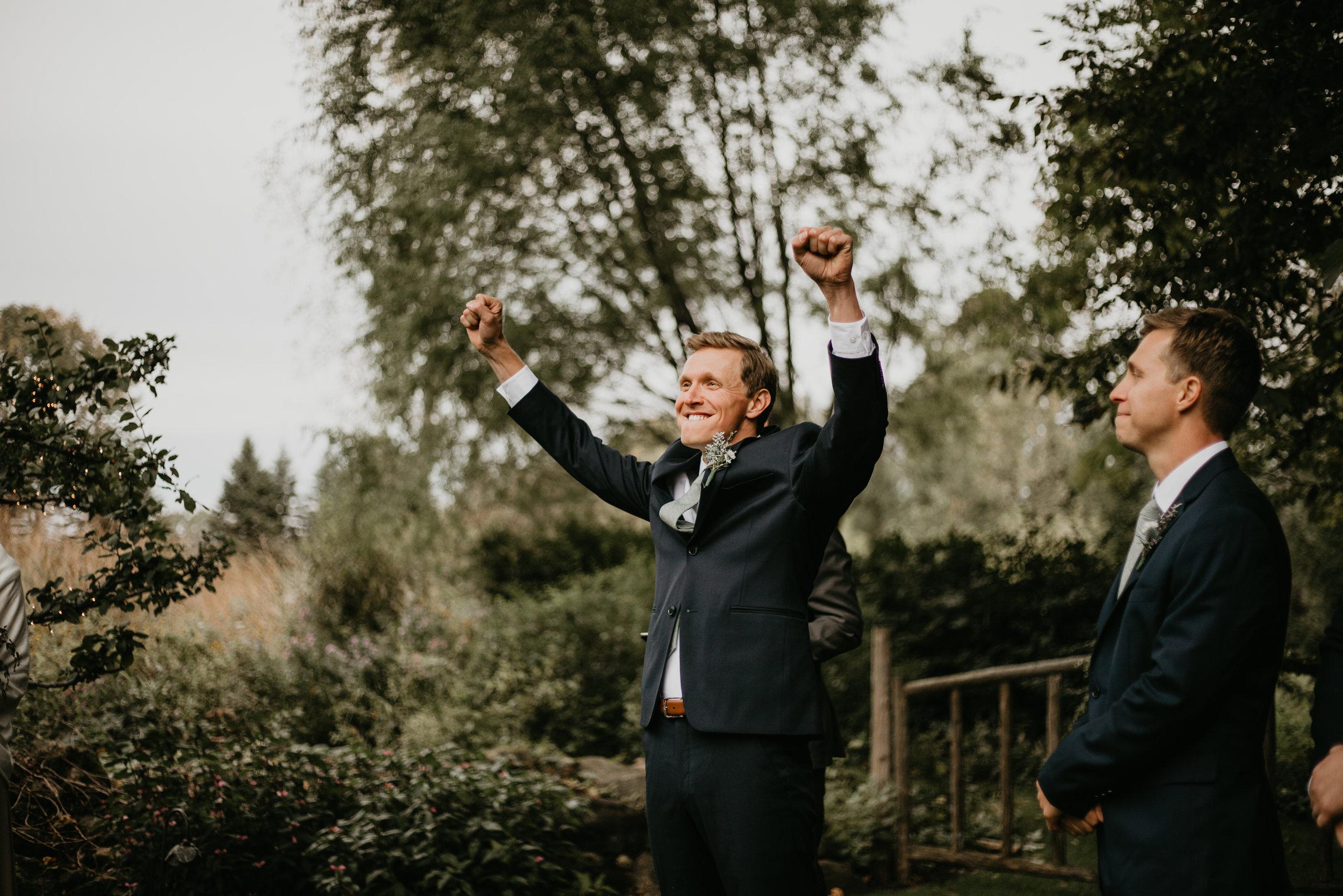 Katie & Daniel Wedding610.jpg