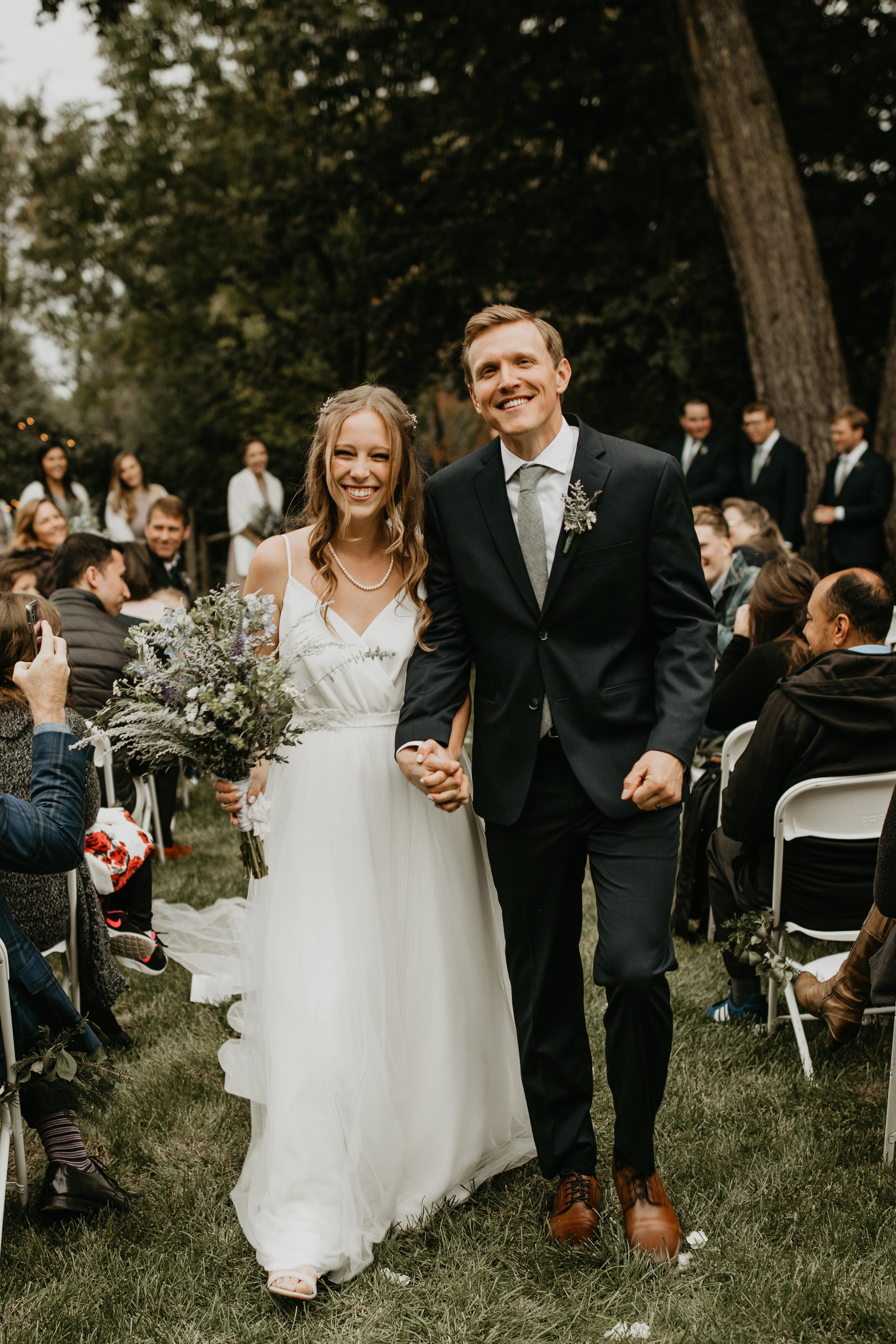 Katie & Daniel Wedding593.jpg