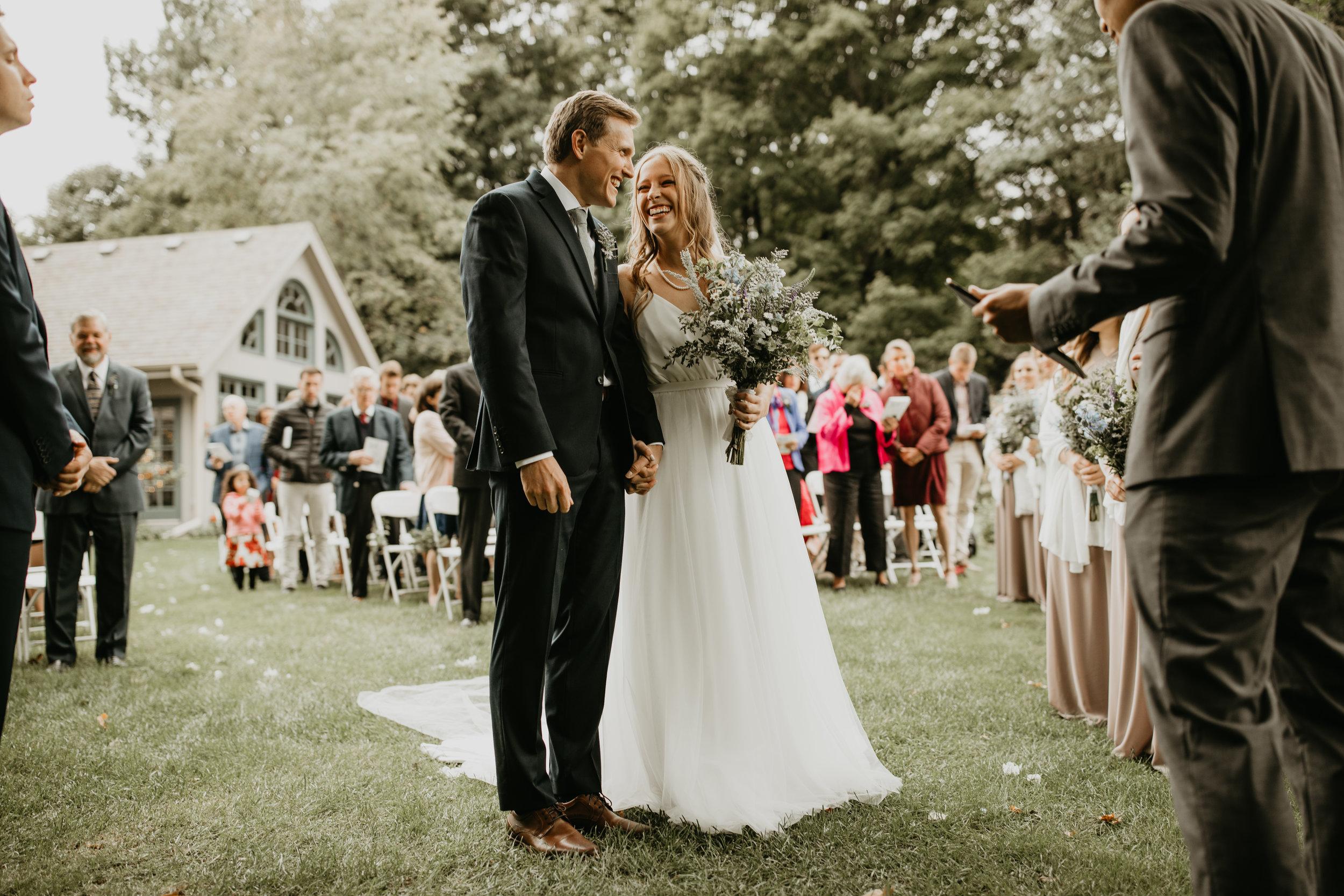 Katie & Daniel Wedding547.jpg