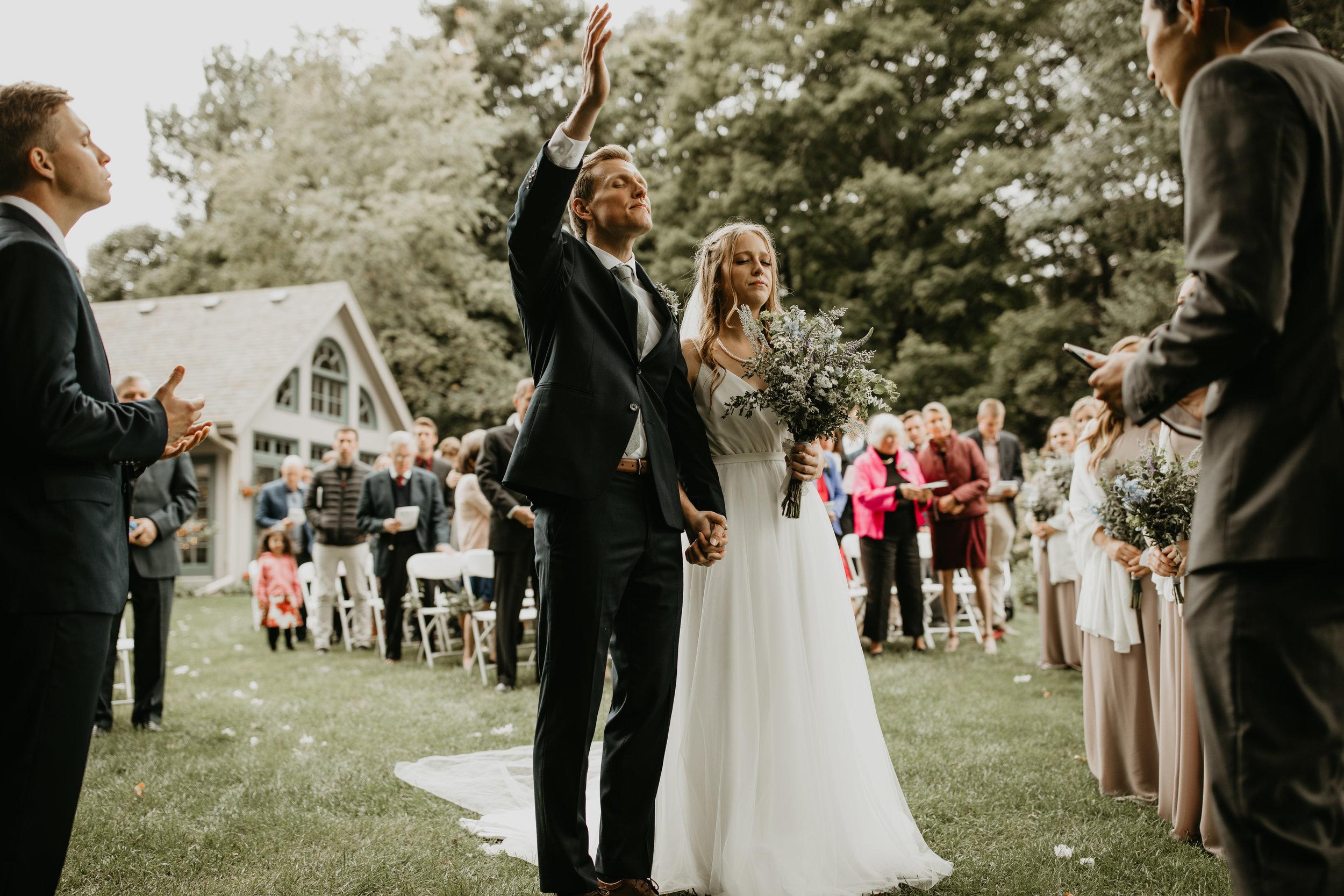 Katie & Daniel Wedding542.jpg