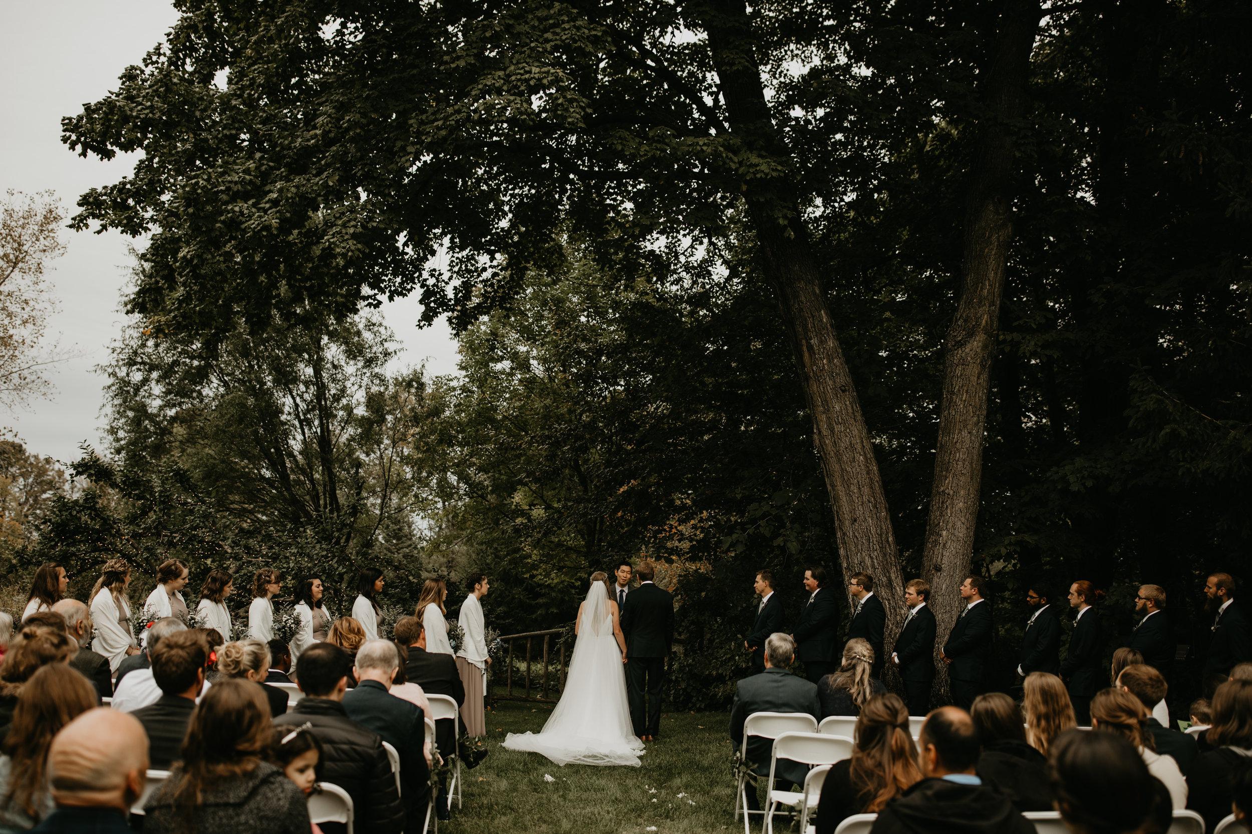 Katie & Daniel Wedding558.jpg