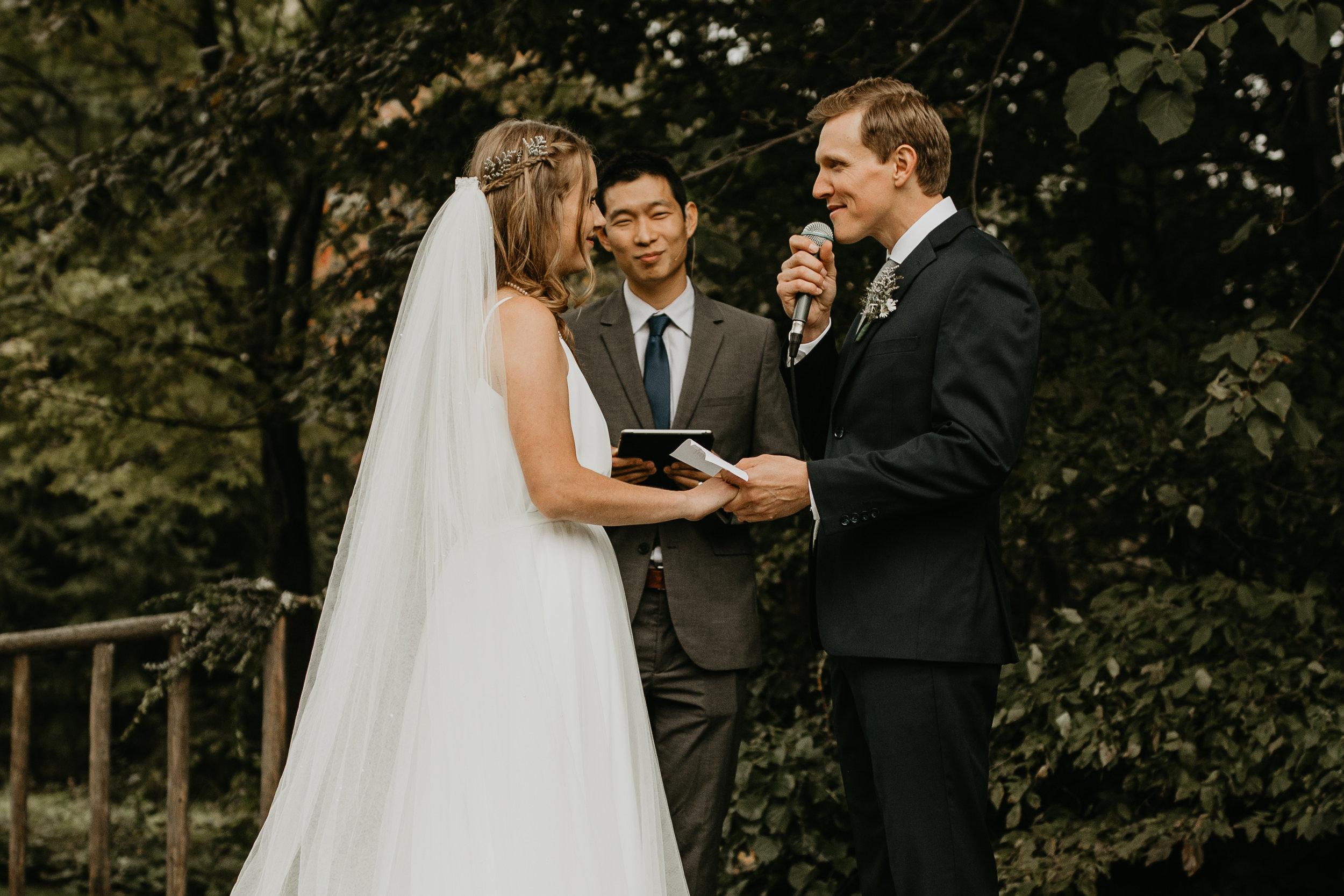 Katie & Daniel Wedding566.jpg