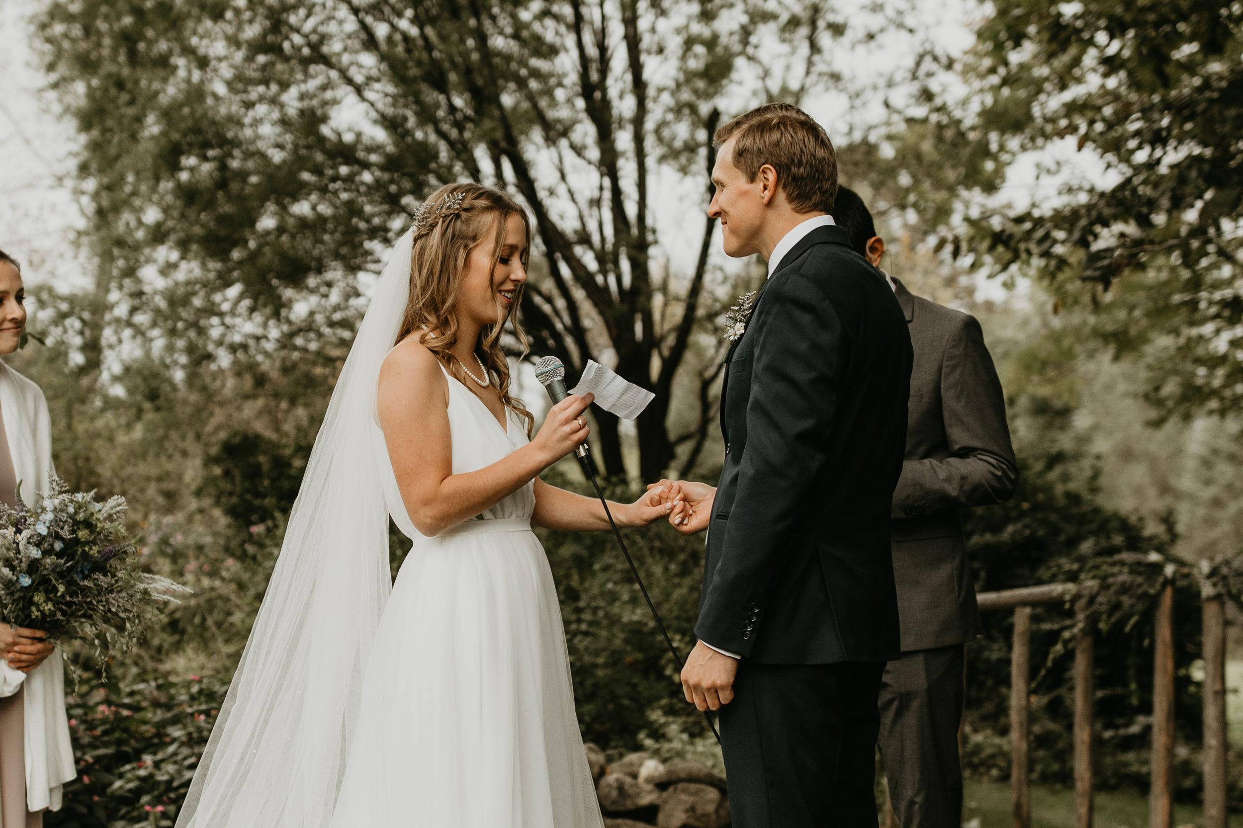 Katie & Daniel Wedding568.jpg