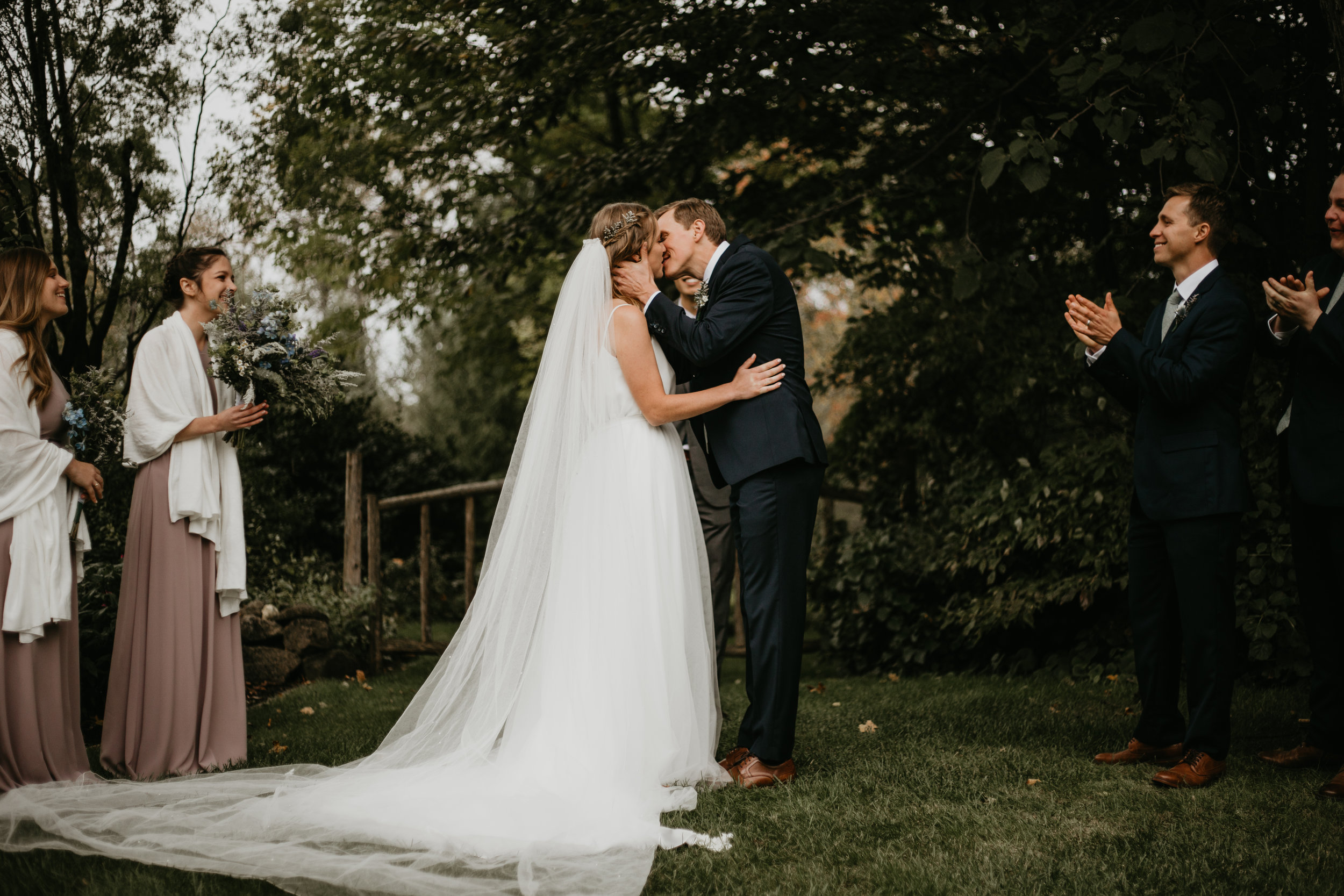 Katie & Daniel Wedding626.jpg