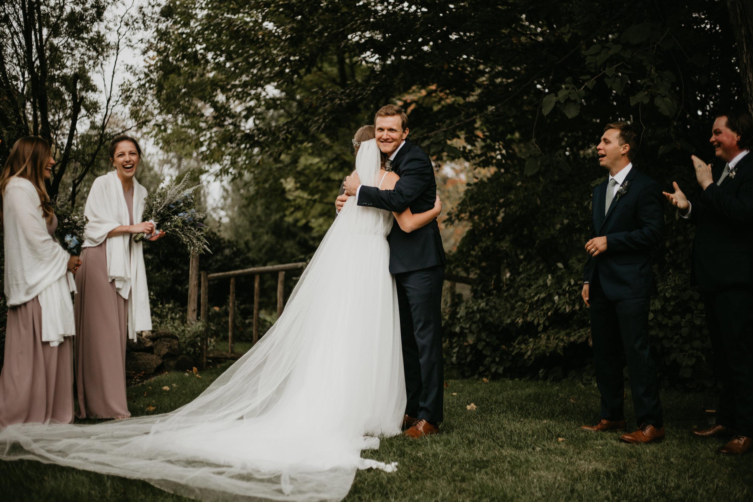 Katie & Daniel Wedding629.jpg
