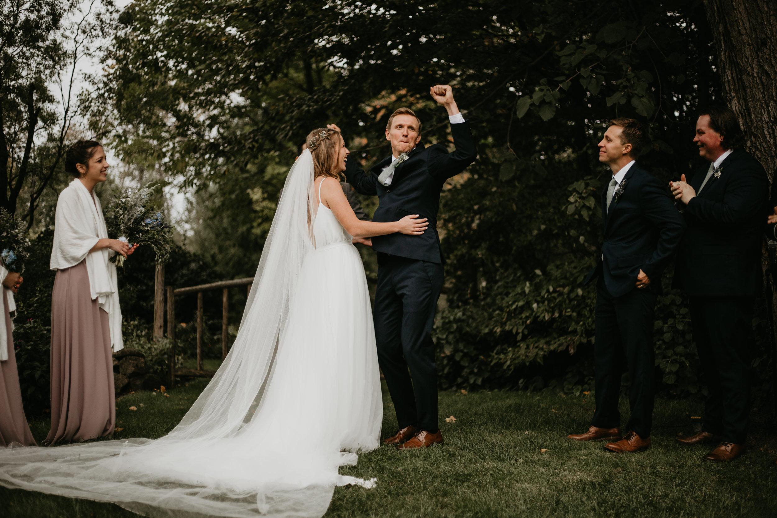 Katie & Daniel Wedding630.jpg