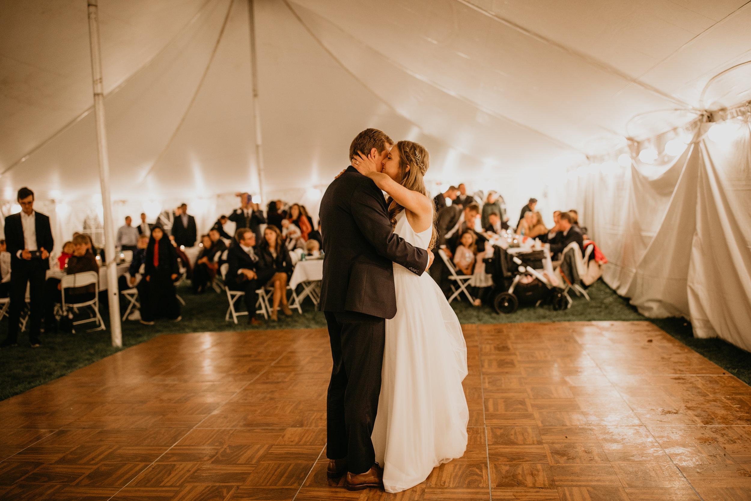 Katie & Daniel Wedding178.jpg