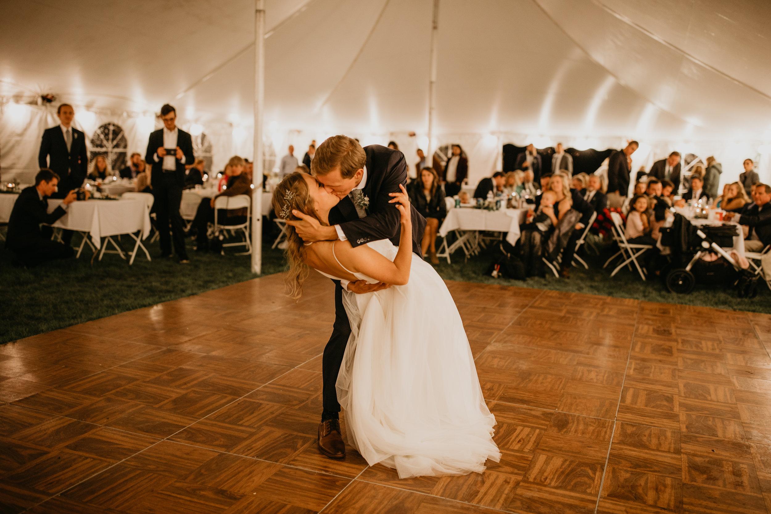 Katie & Daniel Wedding188.jpg