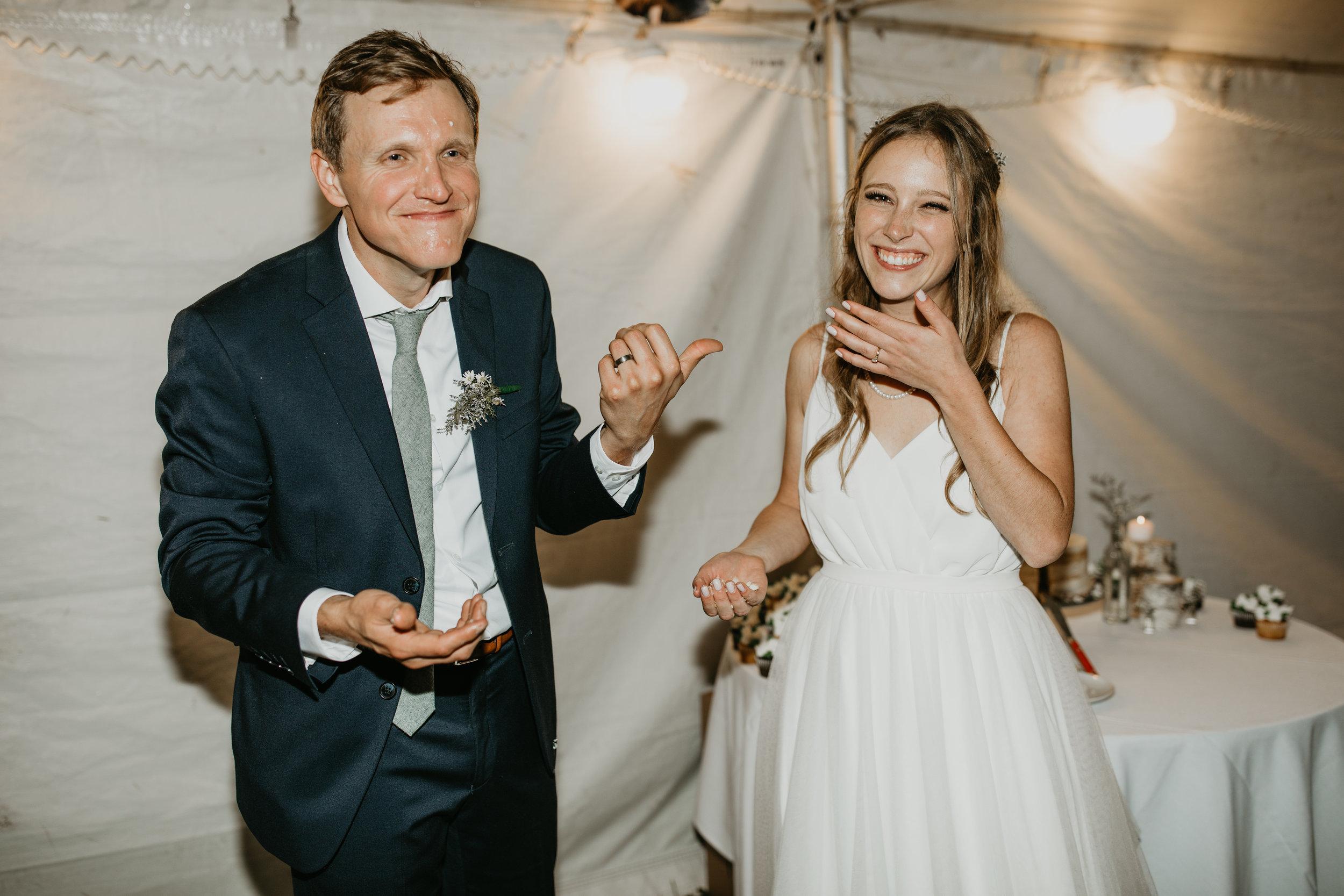 Katie & Daniel Wedding246.jpg