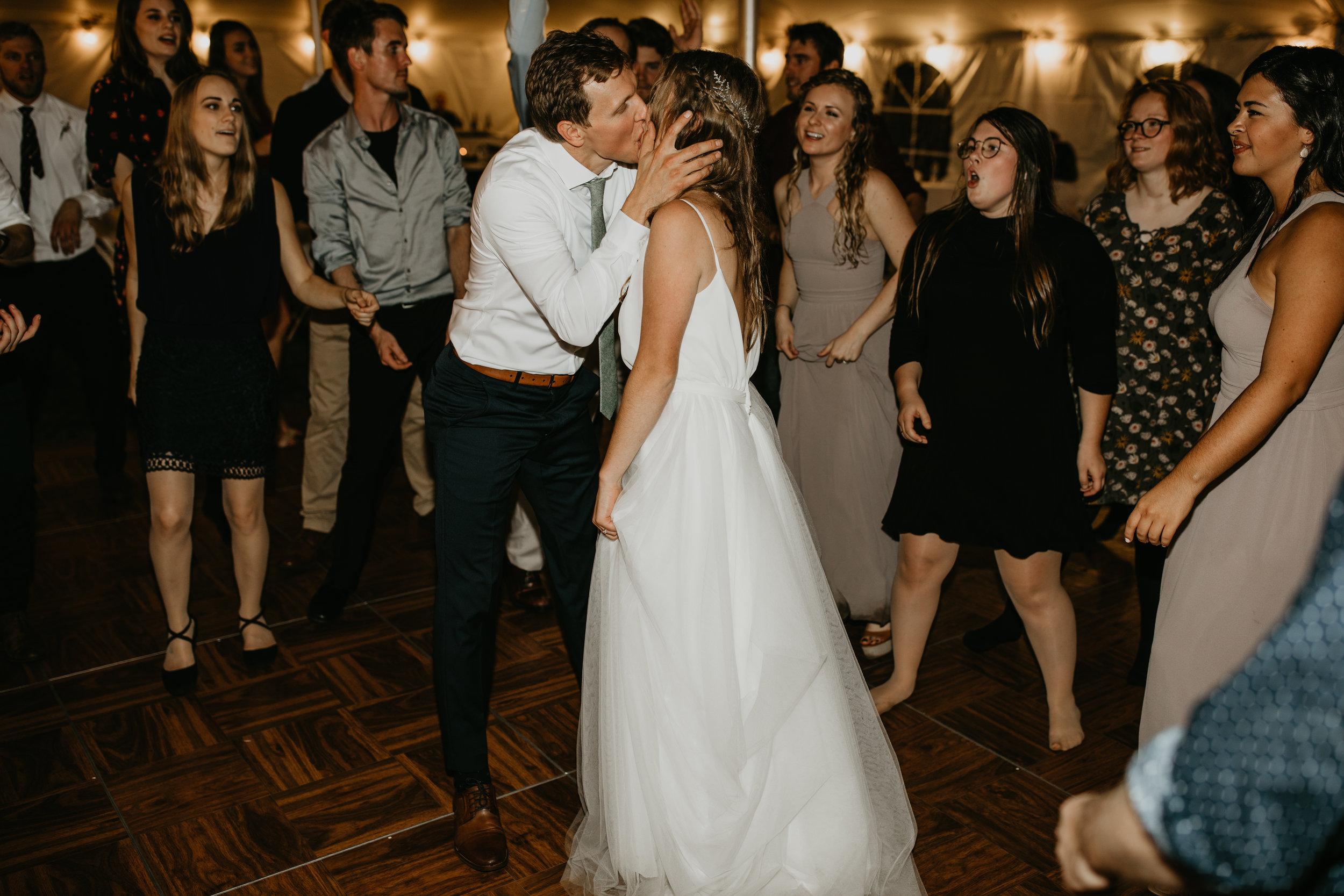 Katie & Daniel Wedding268.jpg