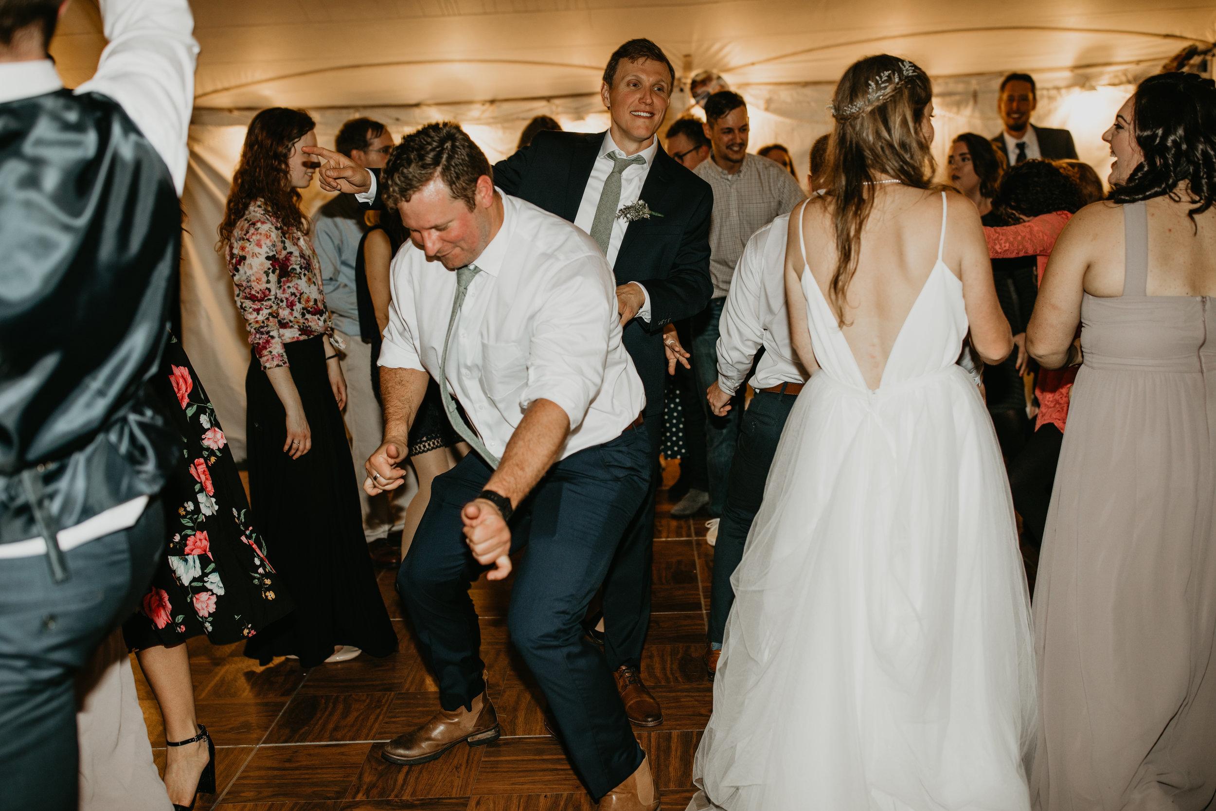 Katie & Daniel Wedding220.jpg