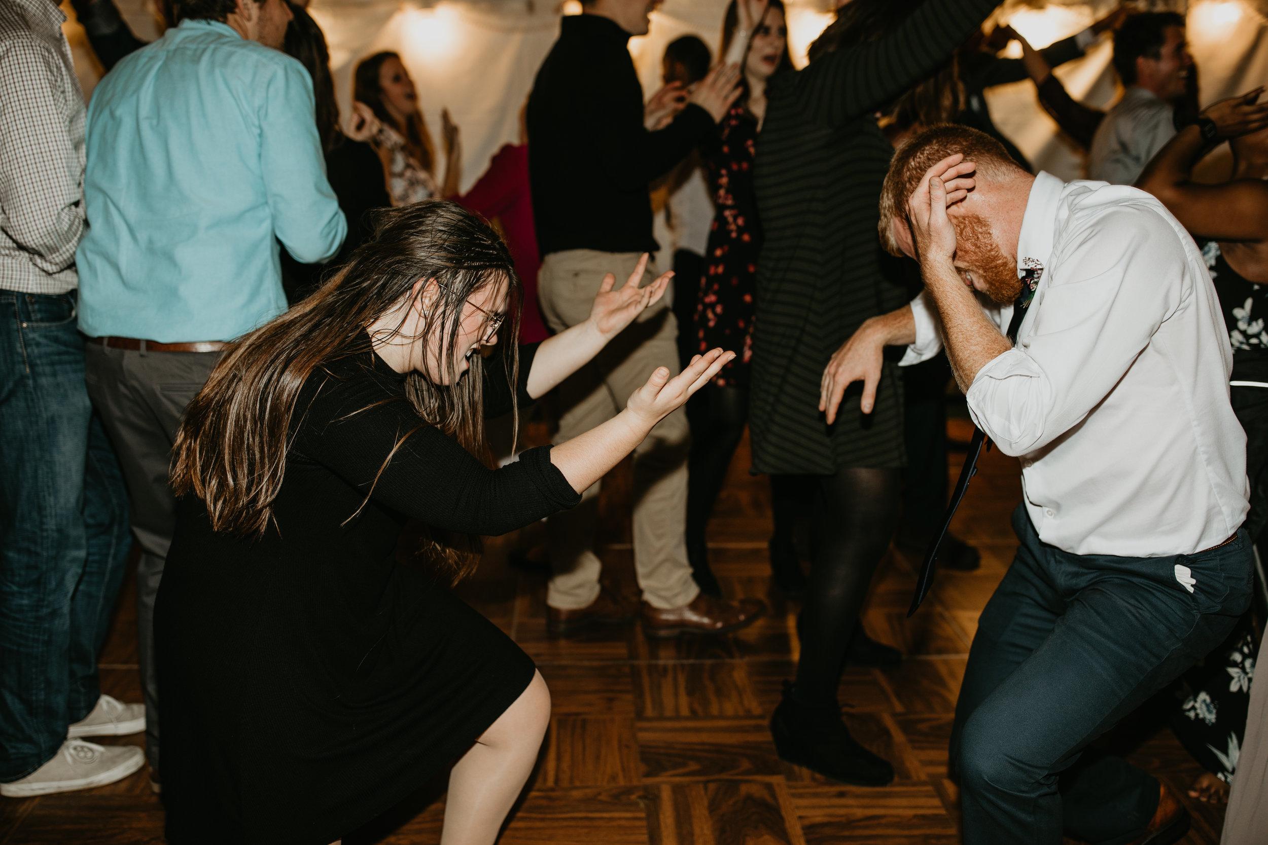 Katie & Daniel Wedding228.jpg