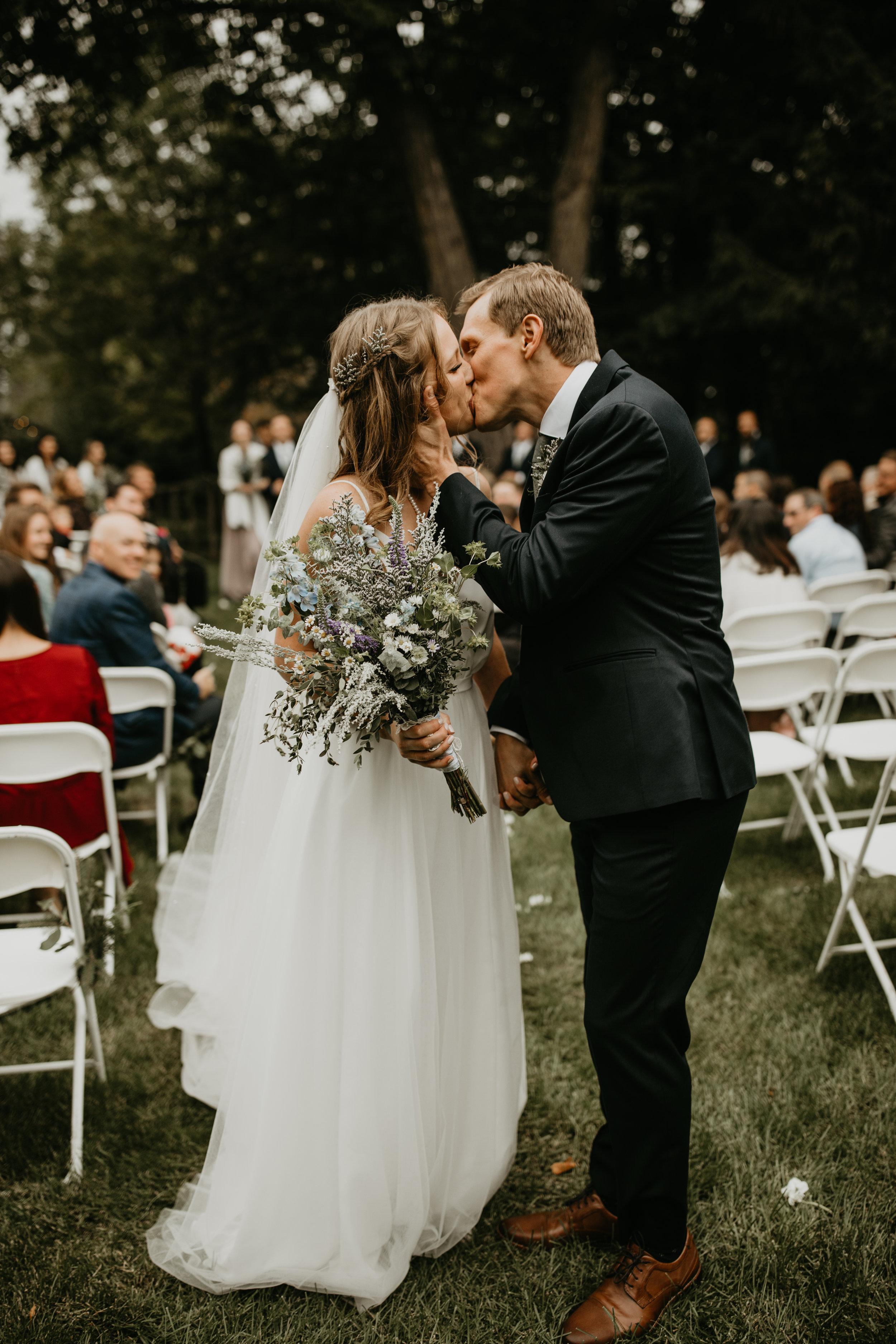 Katie & Daniel Wedding596.jpg
