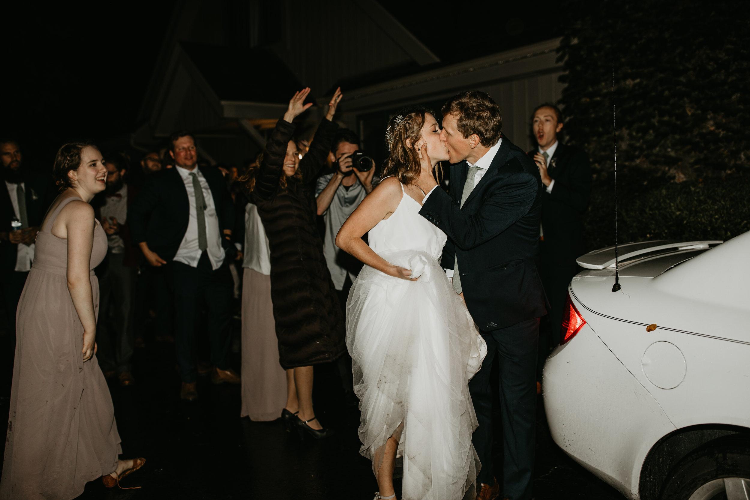 Katie & Daniel Wedding298.jpg