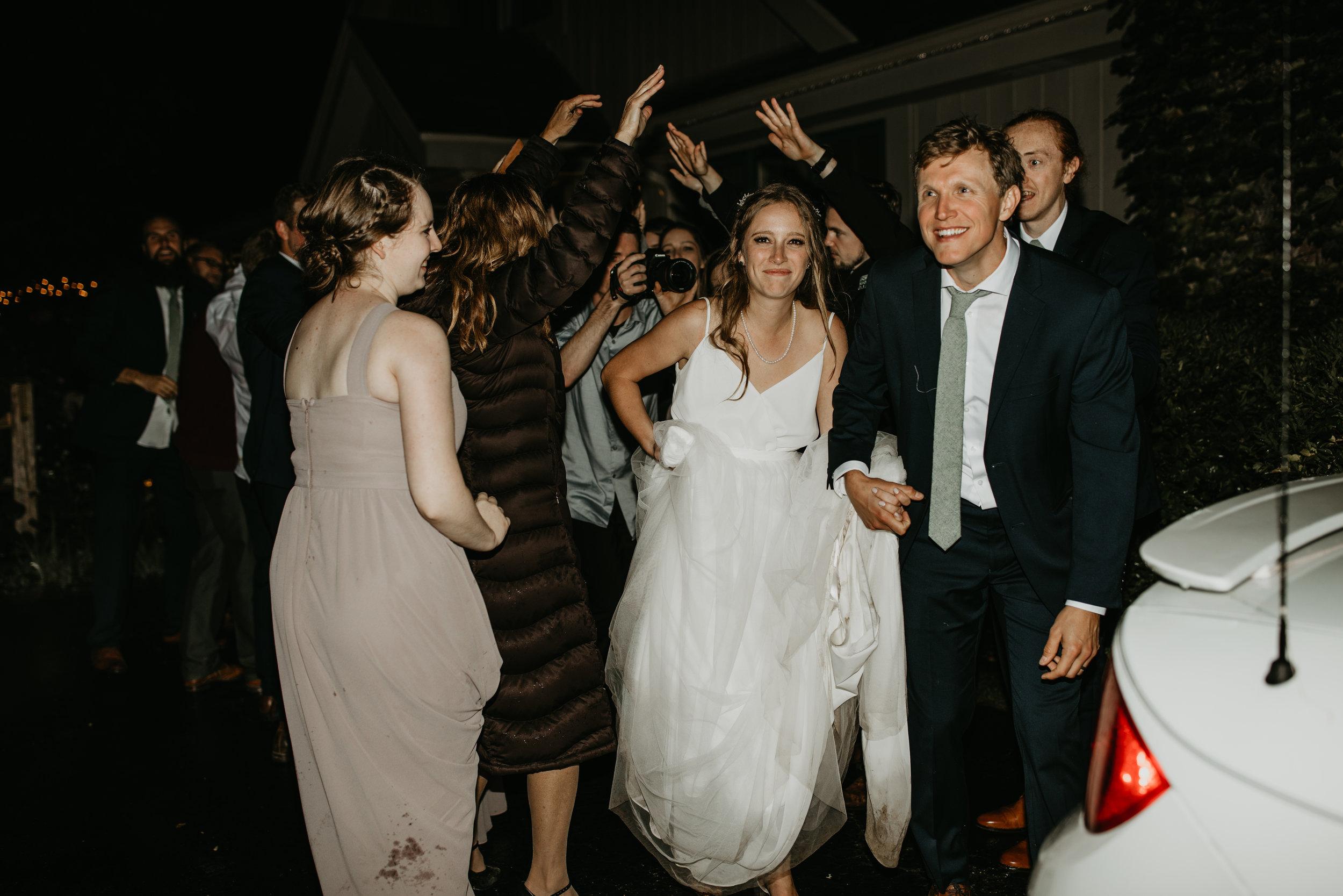 Katie & Daniel Wedding297.jpg