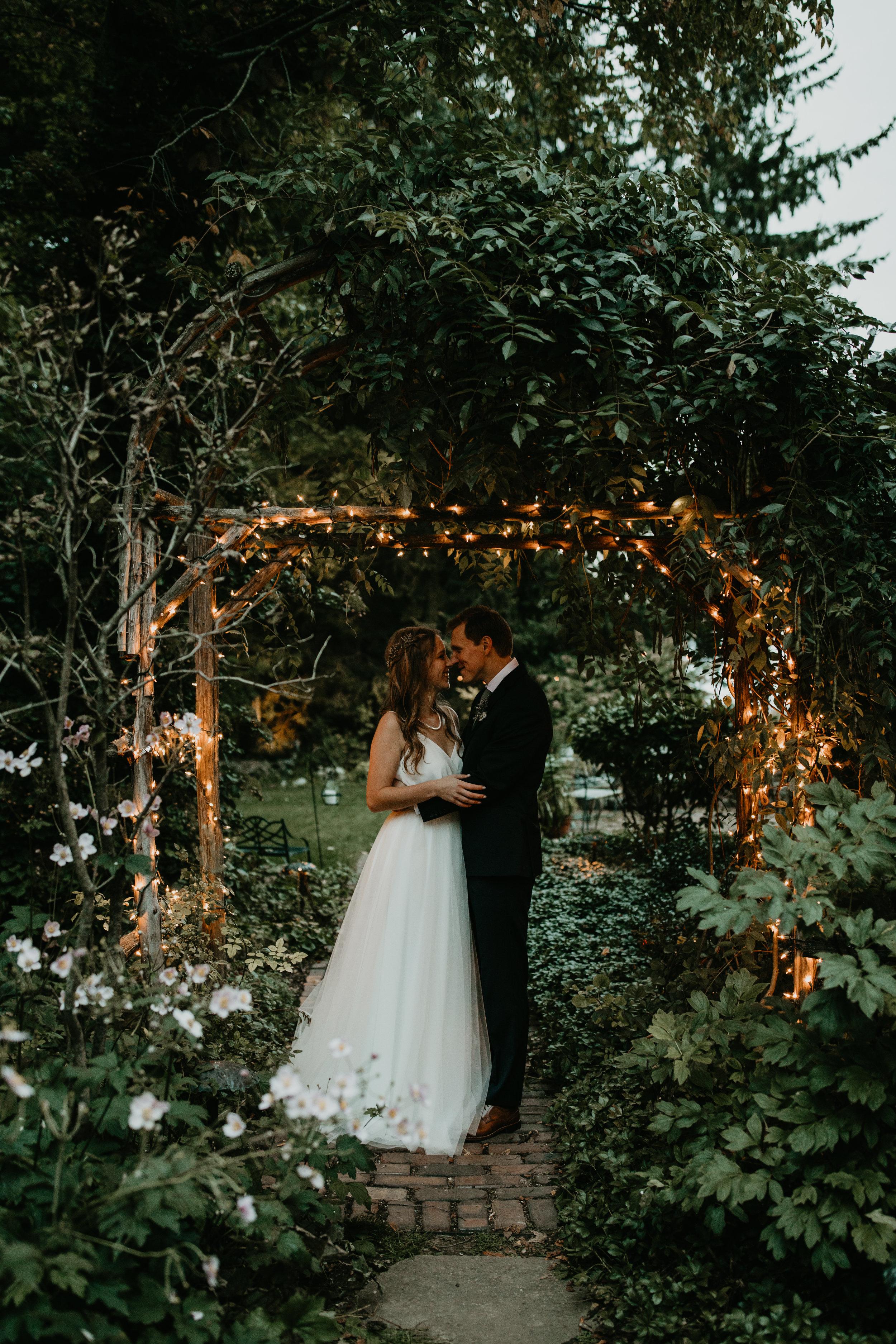 Katie & Daniel Wedding48.jpg