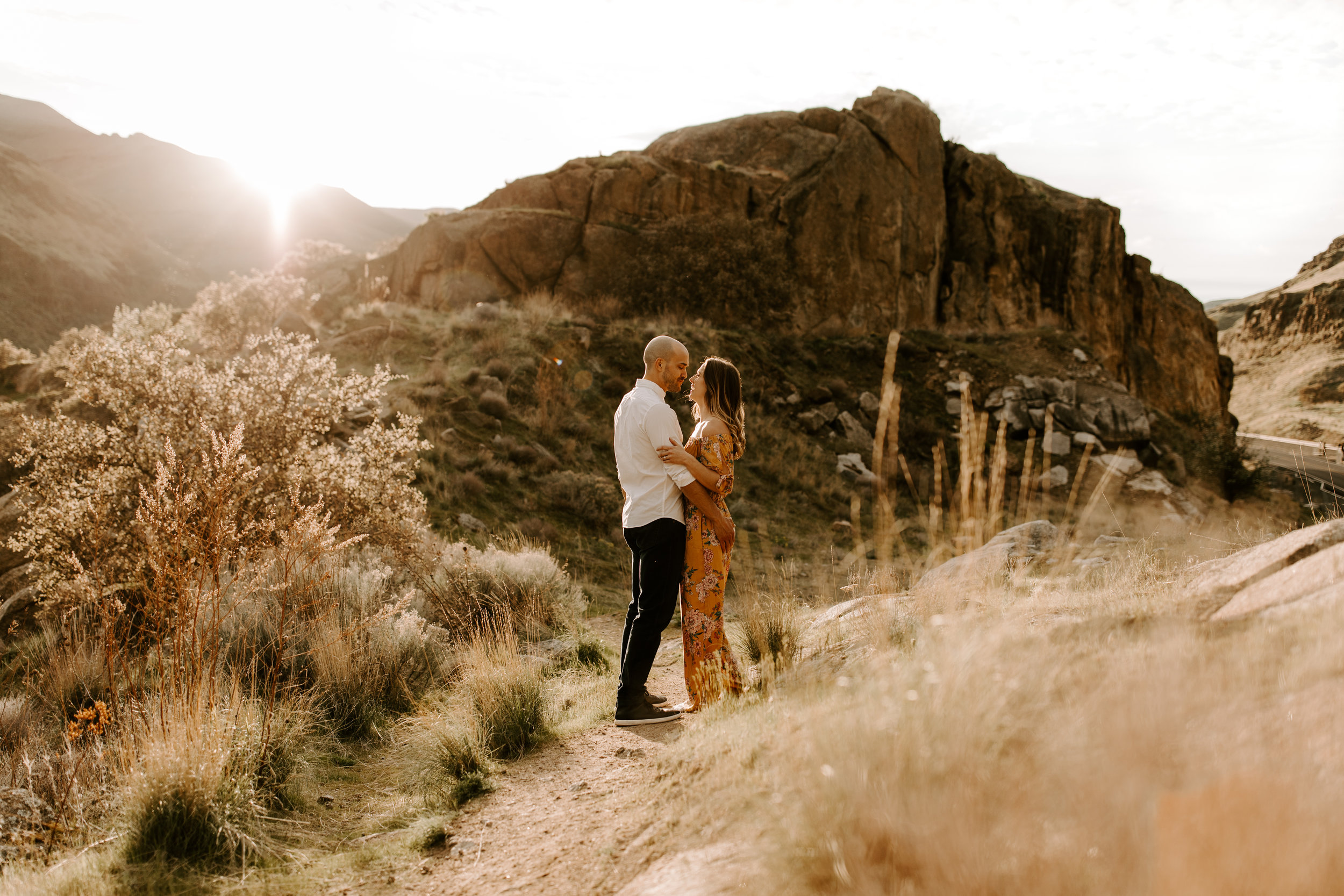 Tony & Carlee | Engaged69.jpg