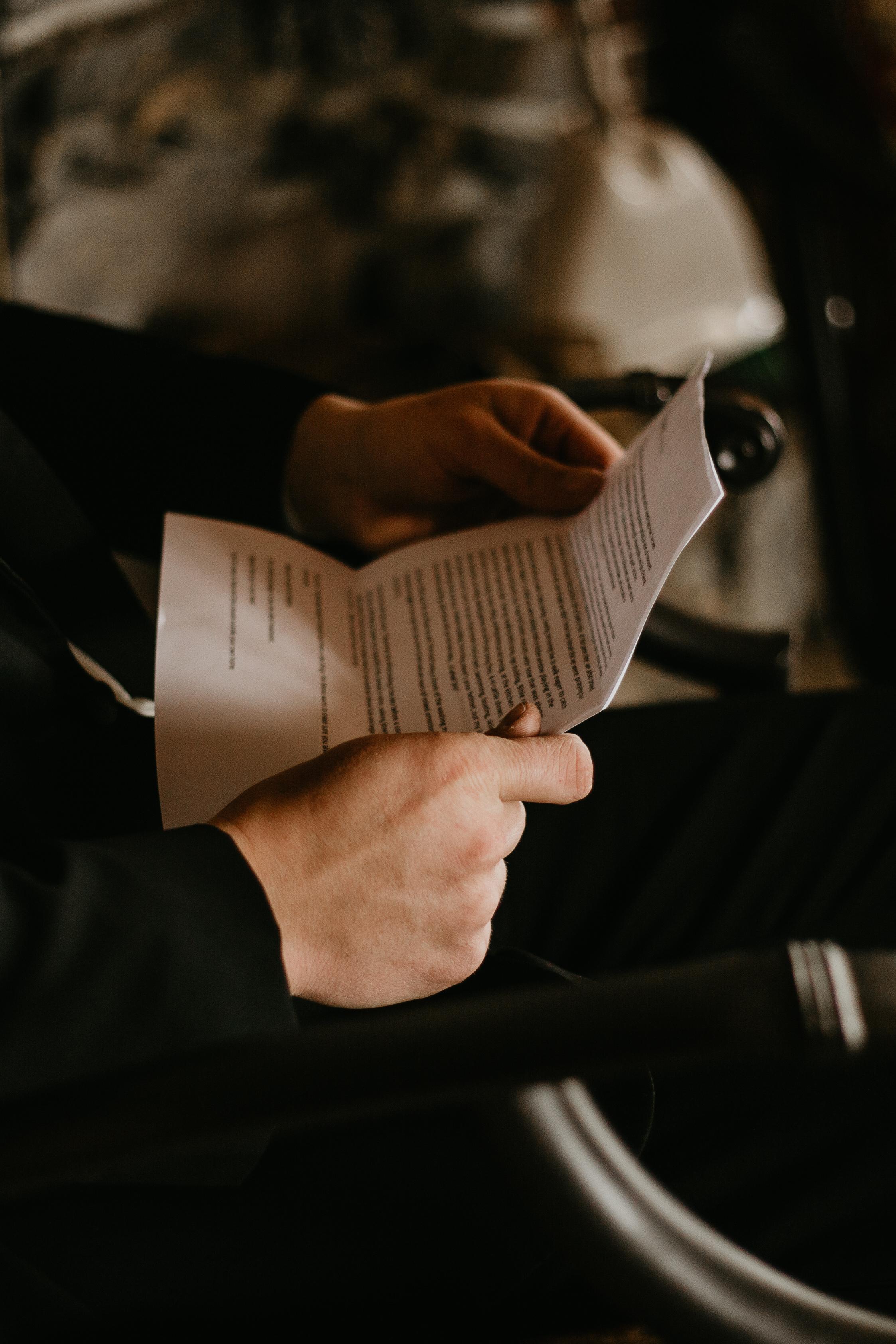 STADHEIM WED | Katie Wilke Co10.jpg