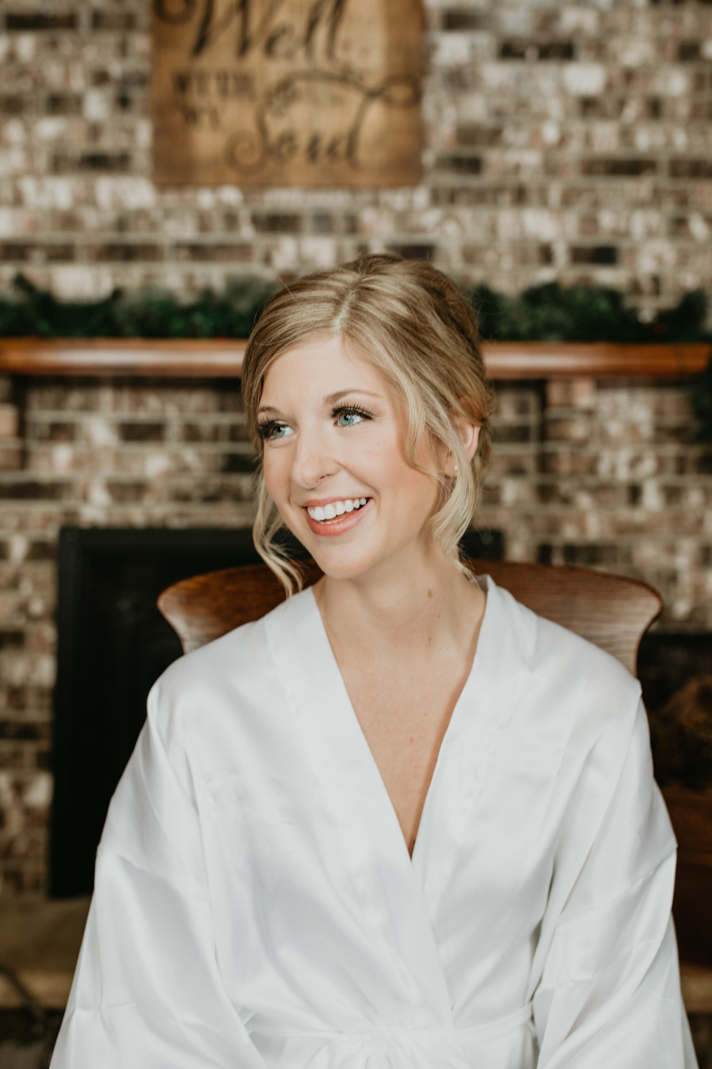 STADHEIM WED | Katie Wilke Co38.jpg