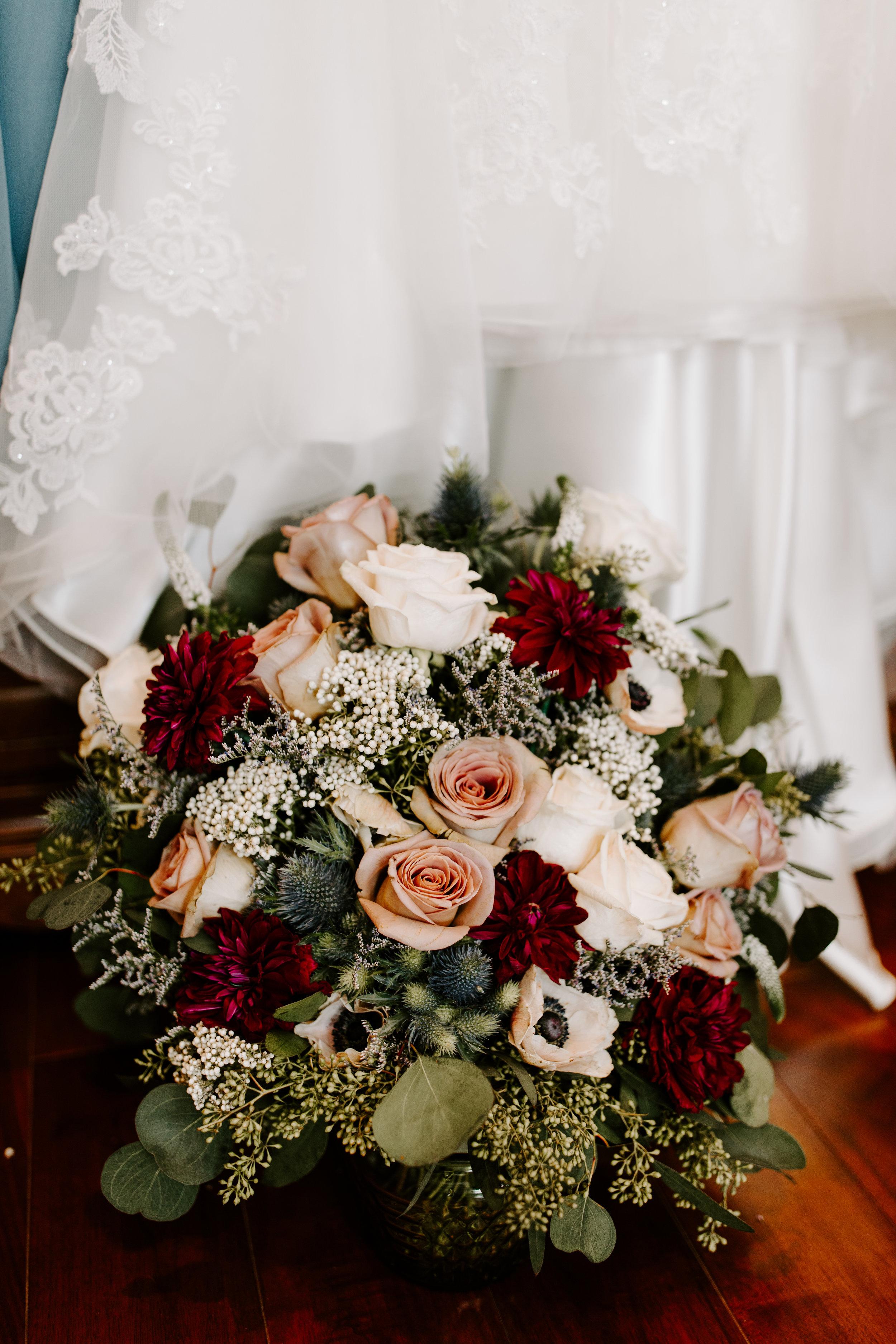STADHEIM WED | Katie Wilke Co49.jpg