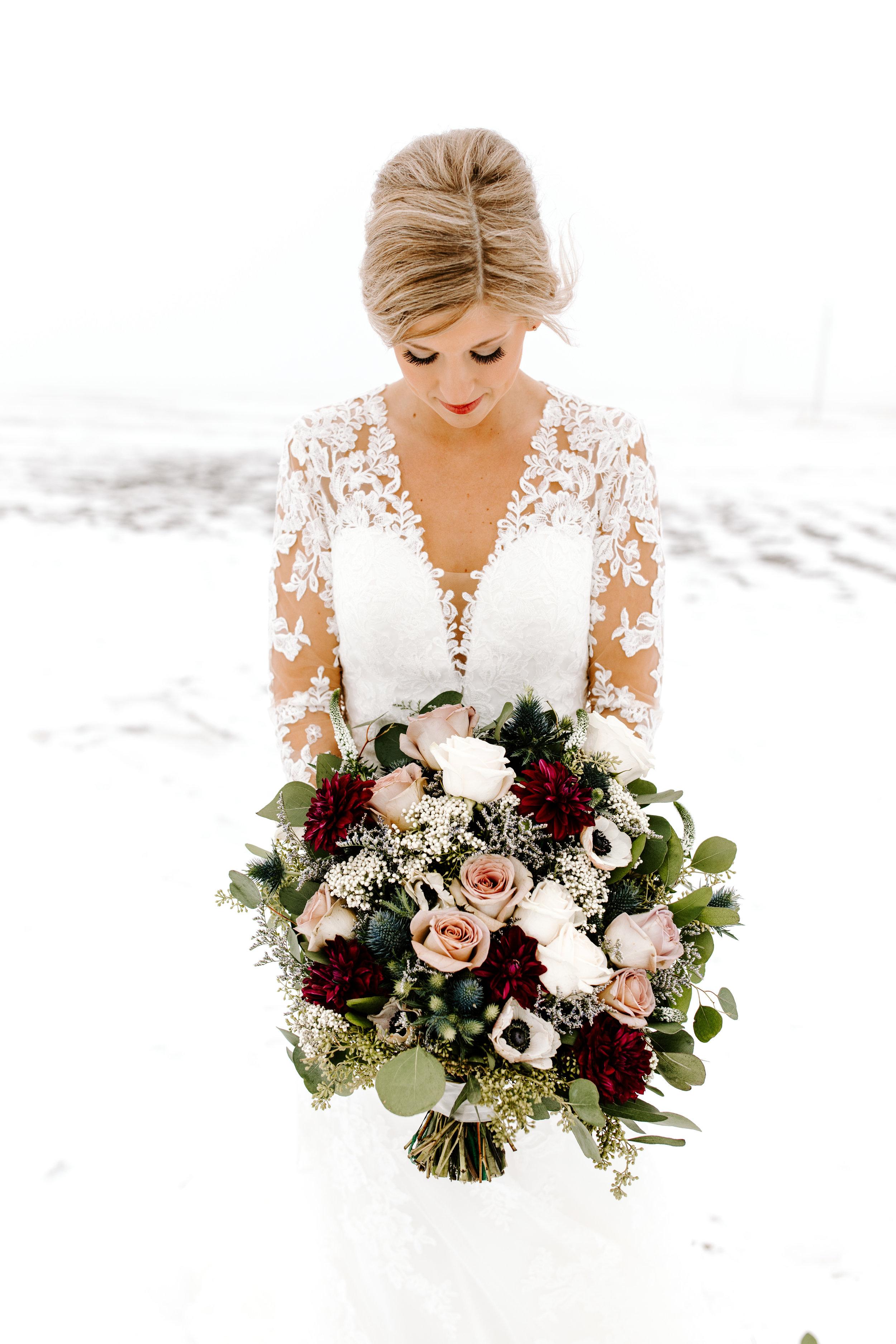 STADHEIM WED | Katie Wilke Co71.jpg