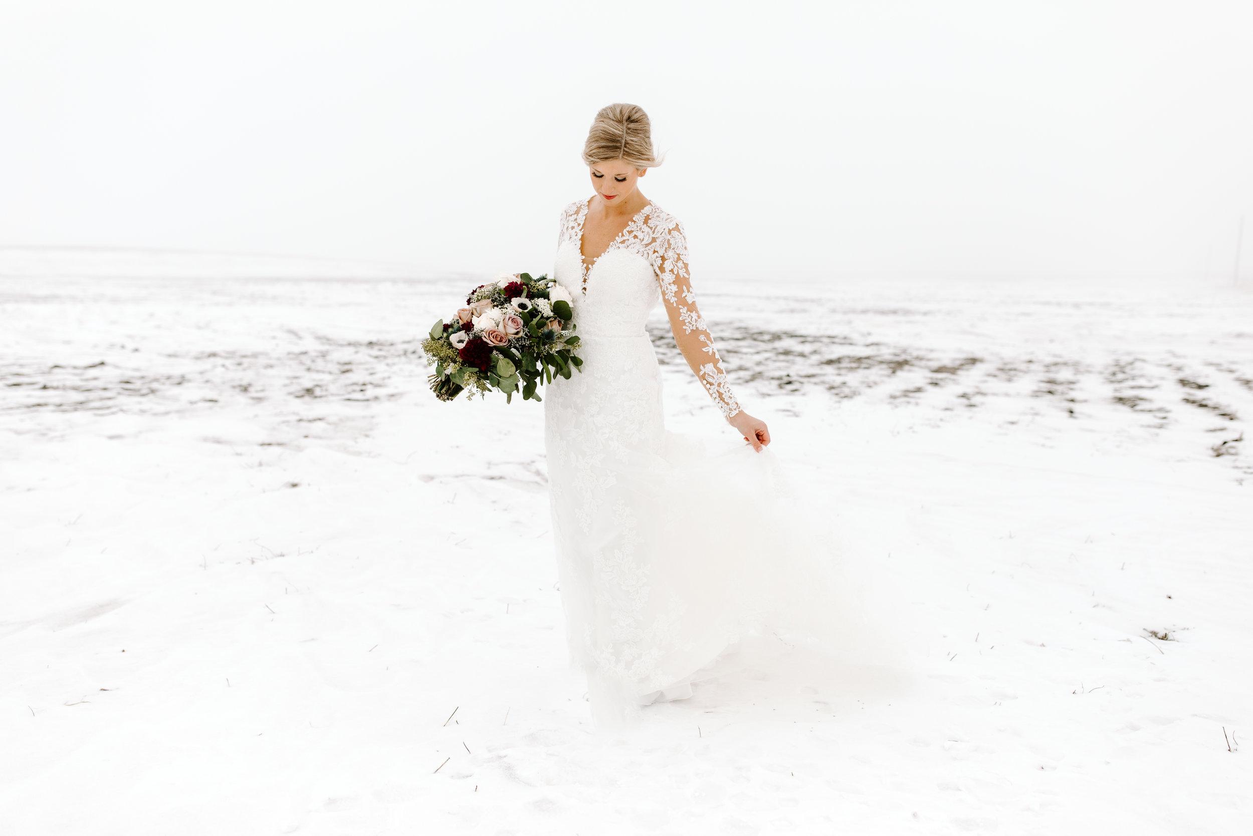 STADHEIM WED | Katie Wilke Co62.jpg
