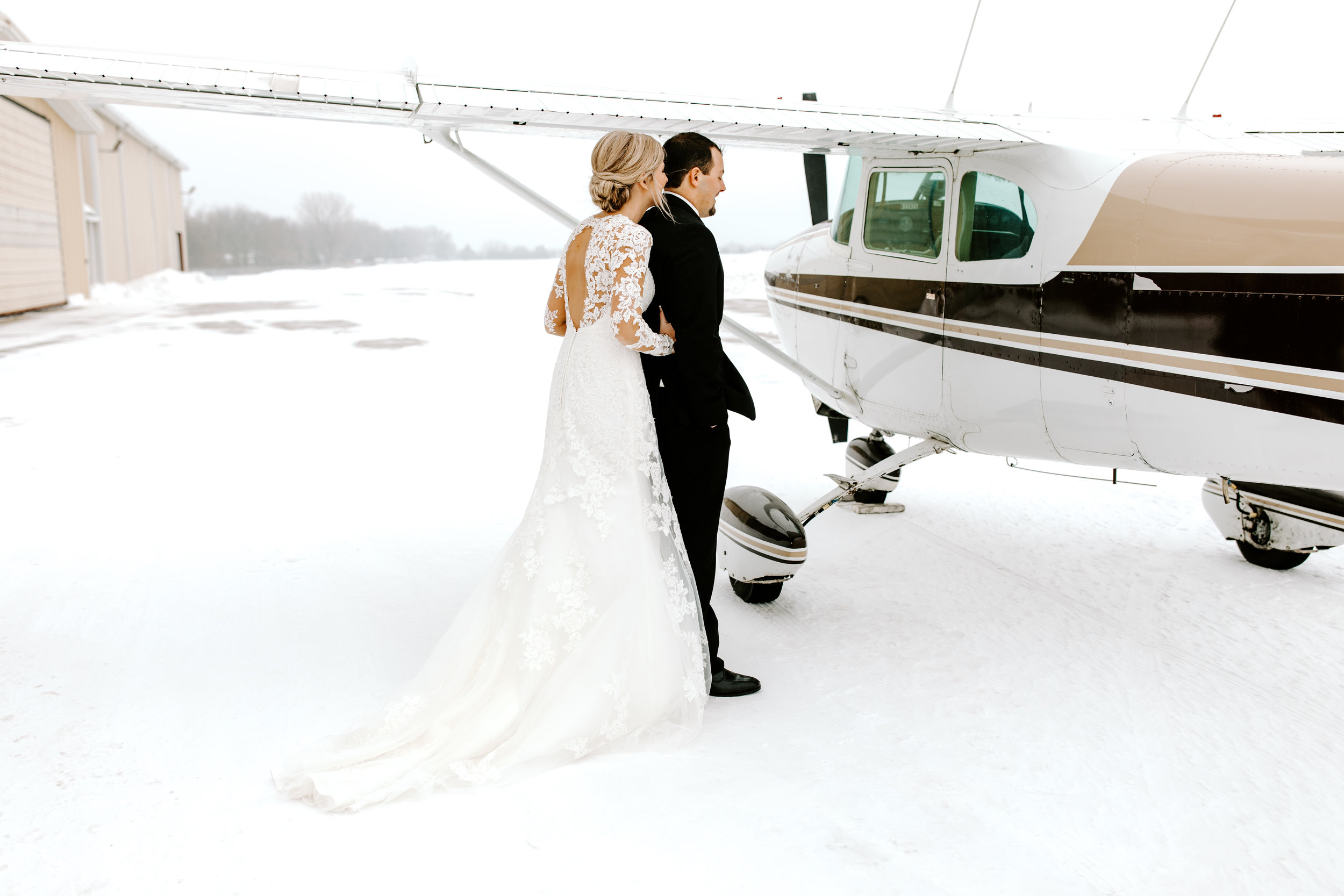 STADHEIM WED | Katie Wilke Co83.jpg