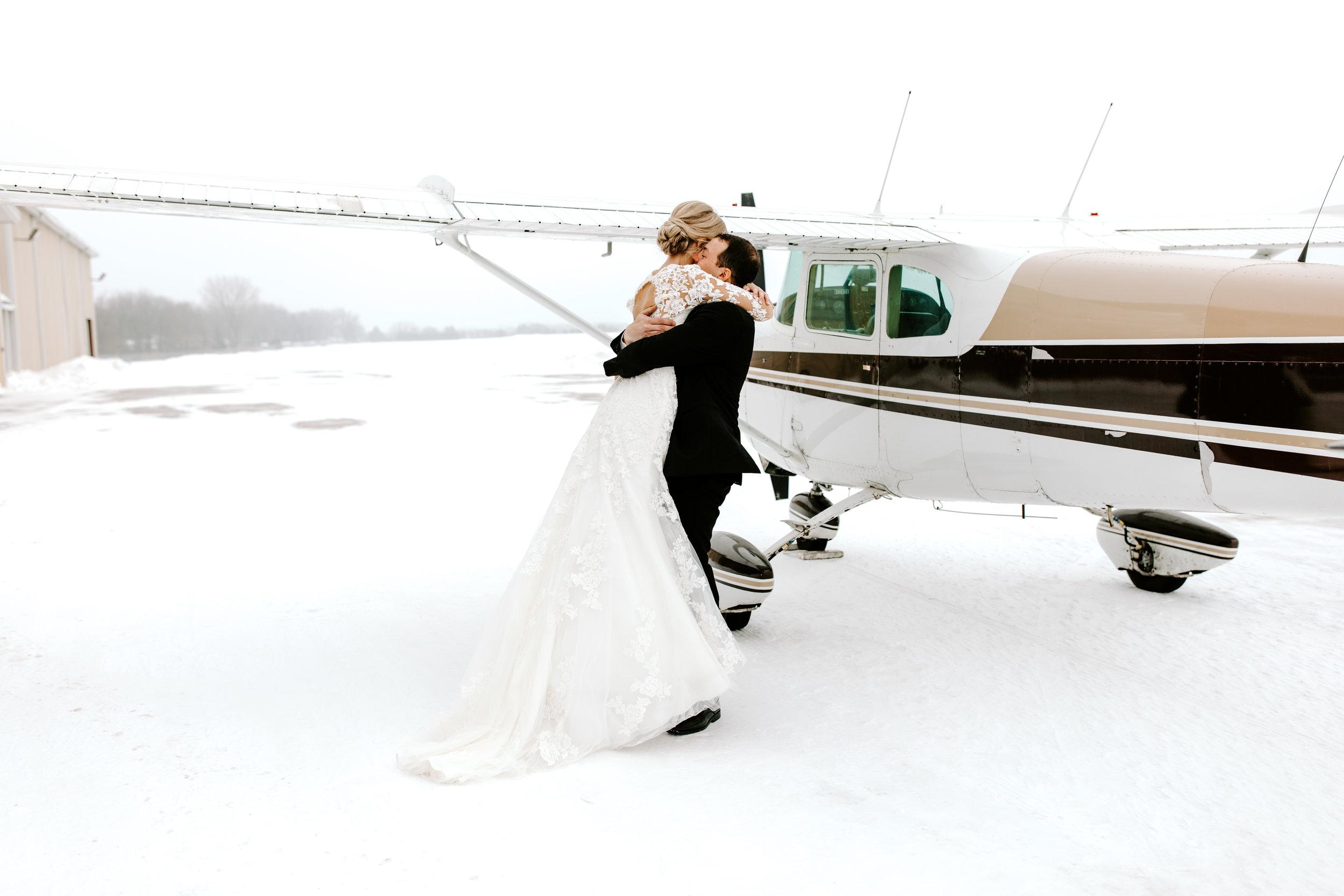 STADHEIM WED | Katie Wilke Co88.jpg